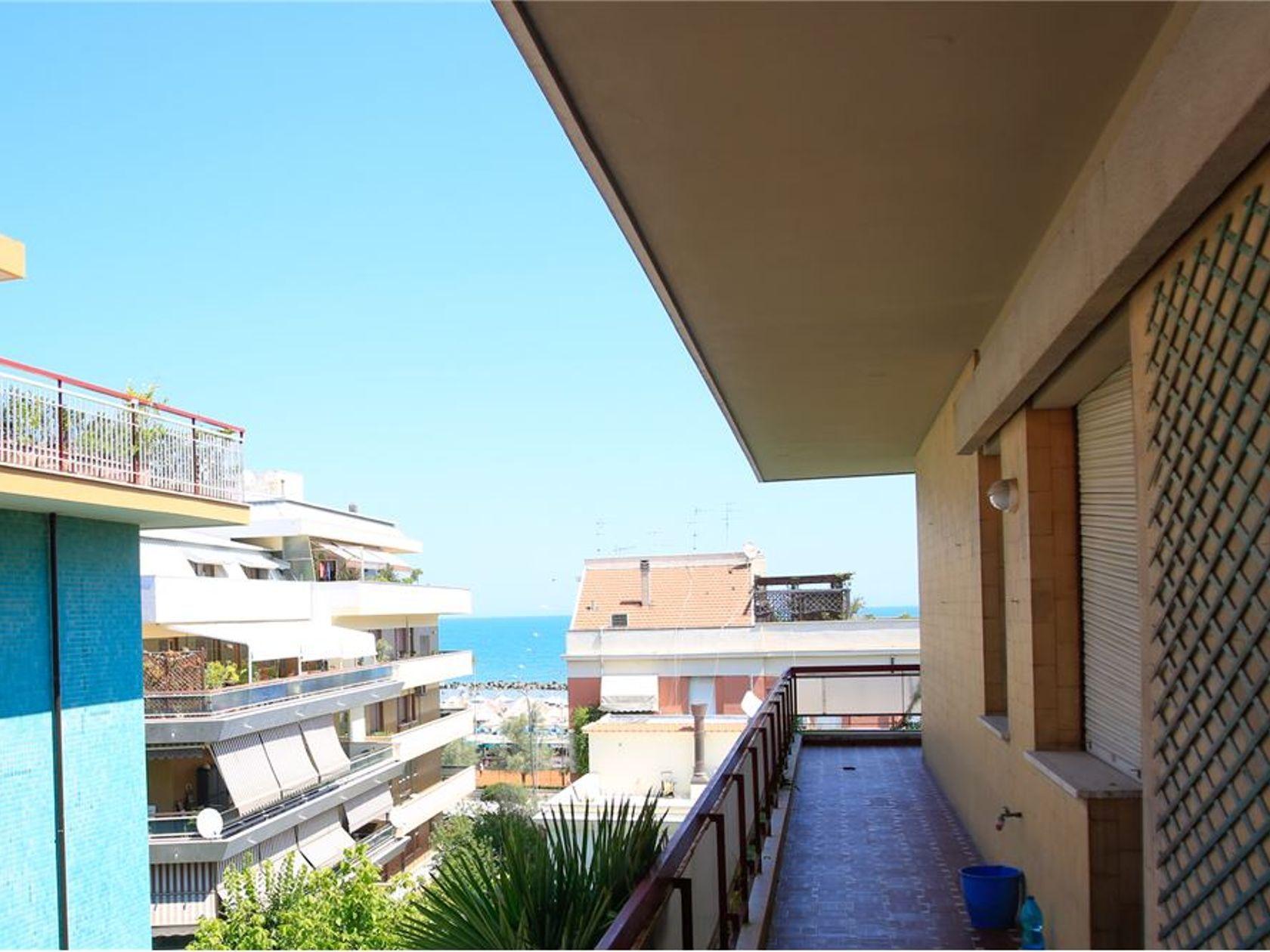 Appartamento Centro, Pescara, PE Vendita - Foto 13