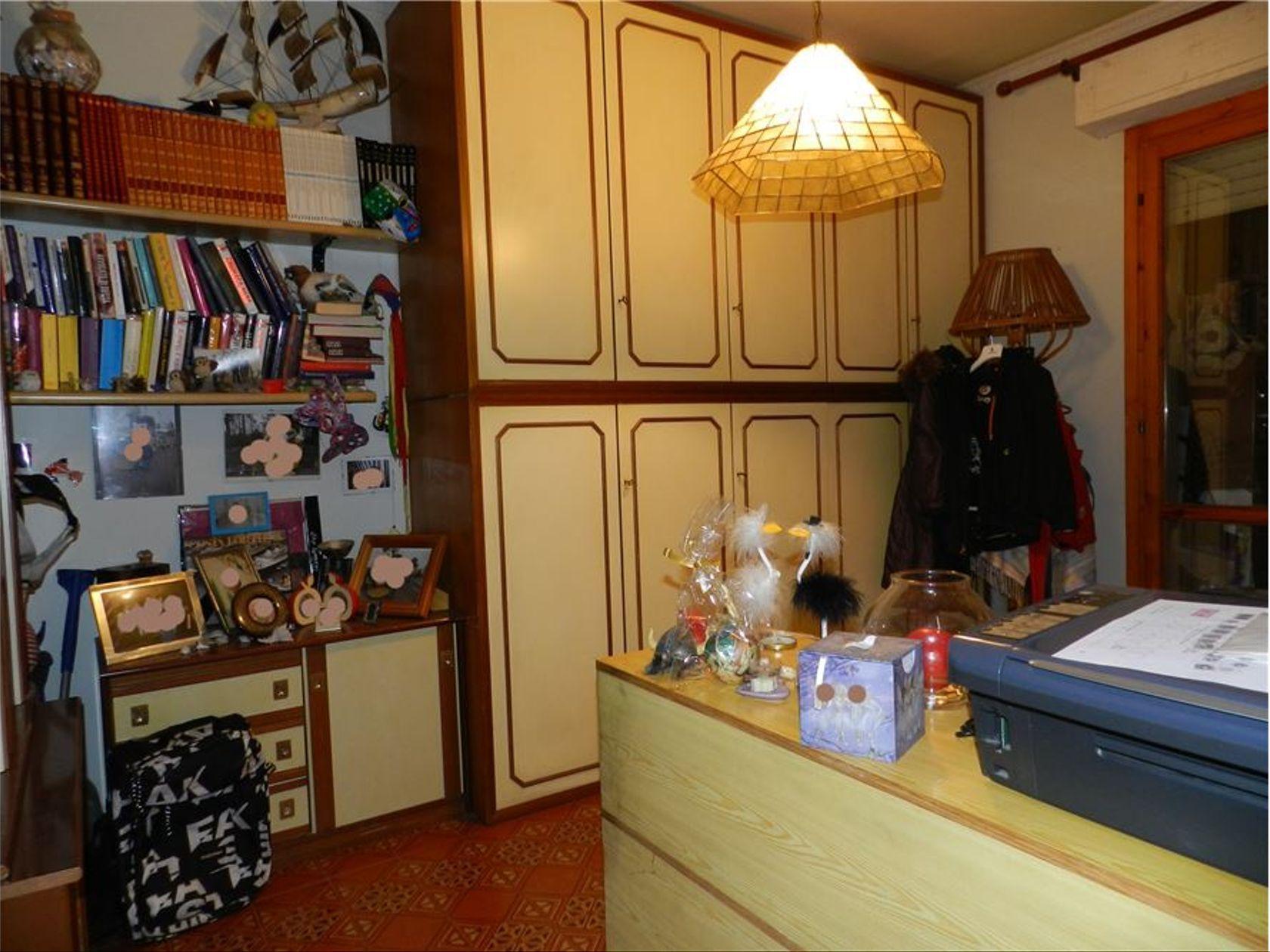 Appartamento Sesto Fiorentino, FI Vendita - Foto 16