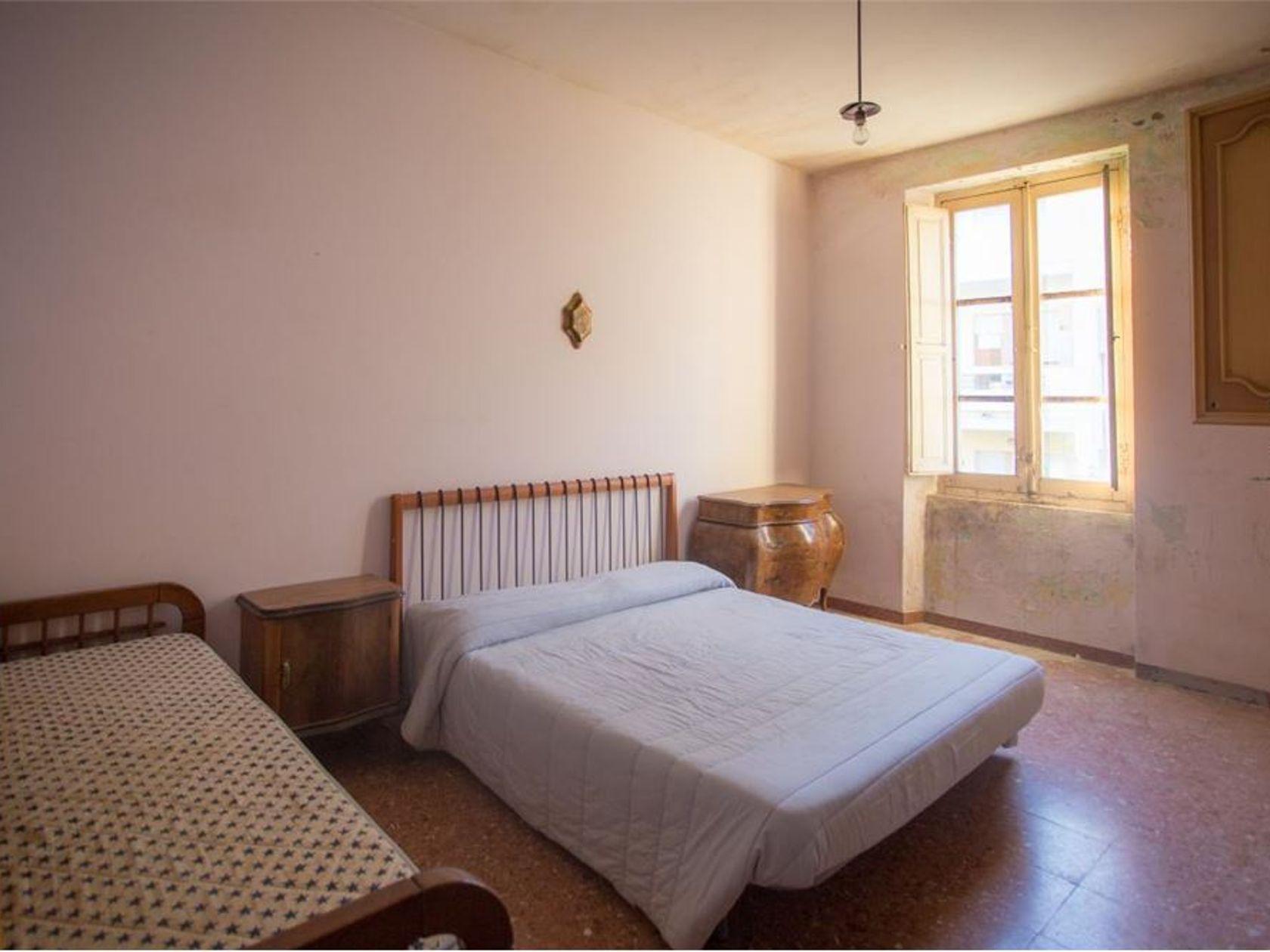 Appartamento Zona Ospedale, Pescara, PE Vendita - Foto 6