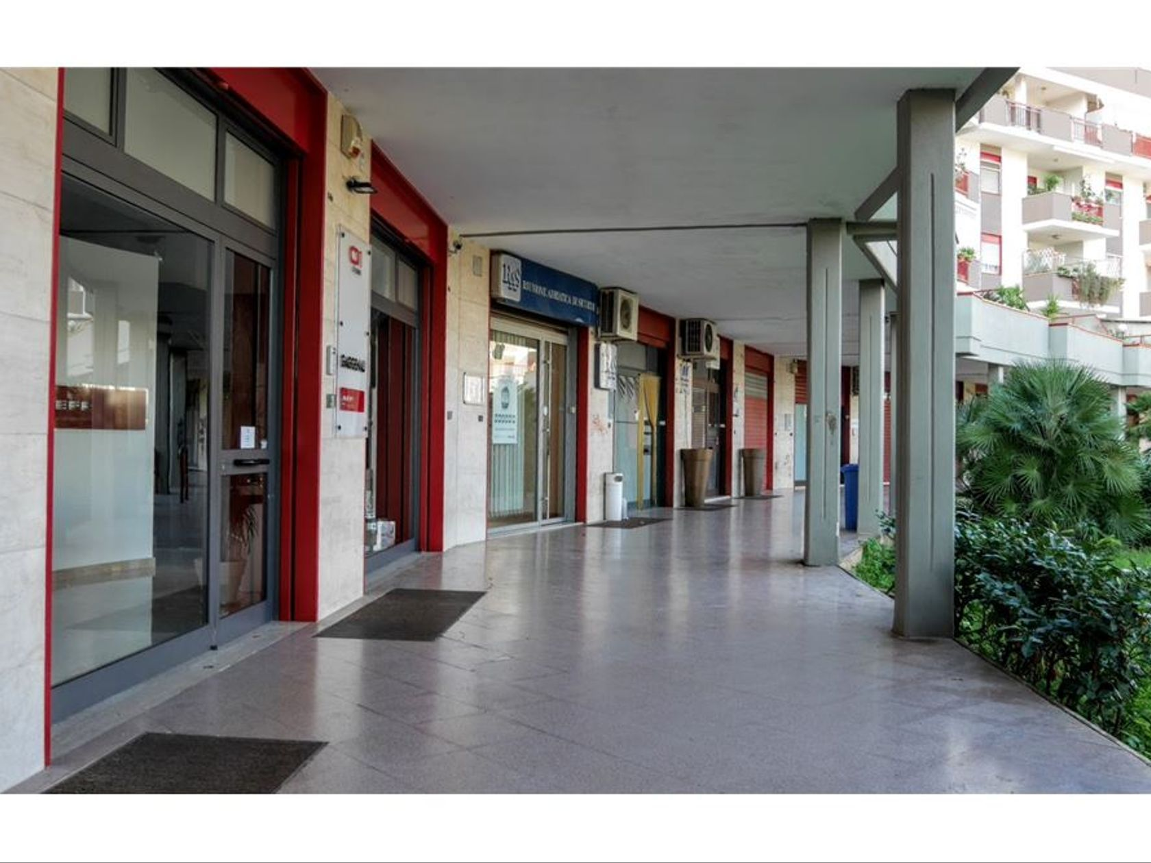 Negozio Noicattaro, BA Vendita - Foto 3