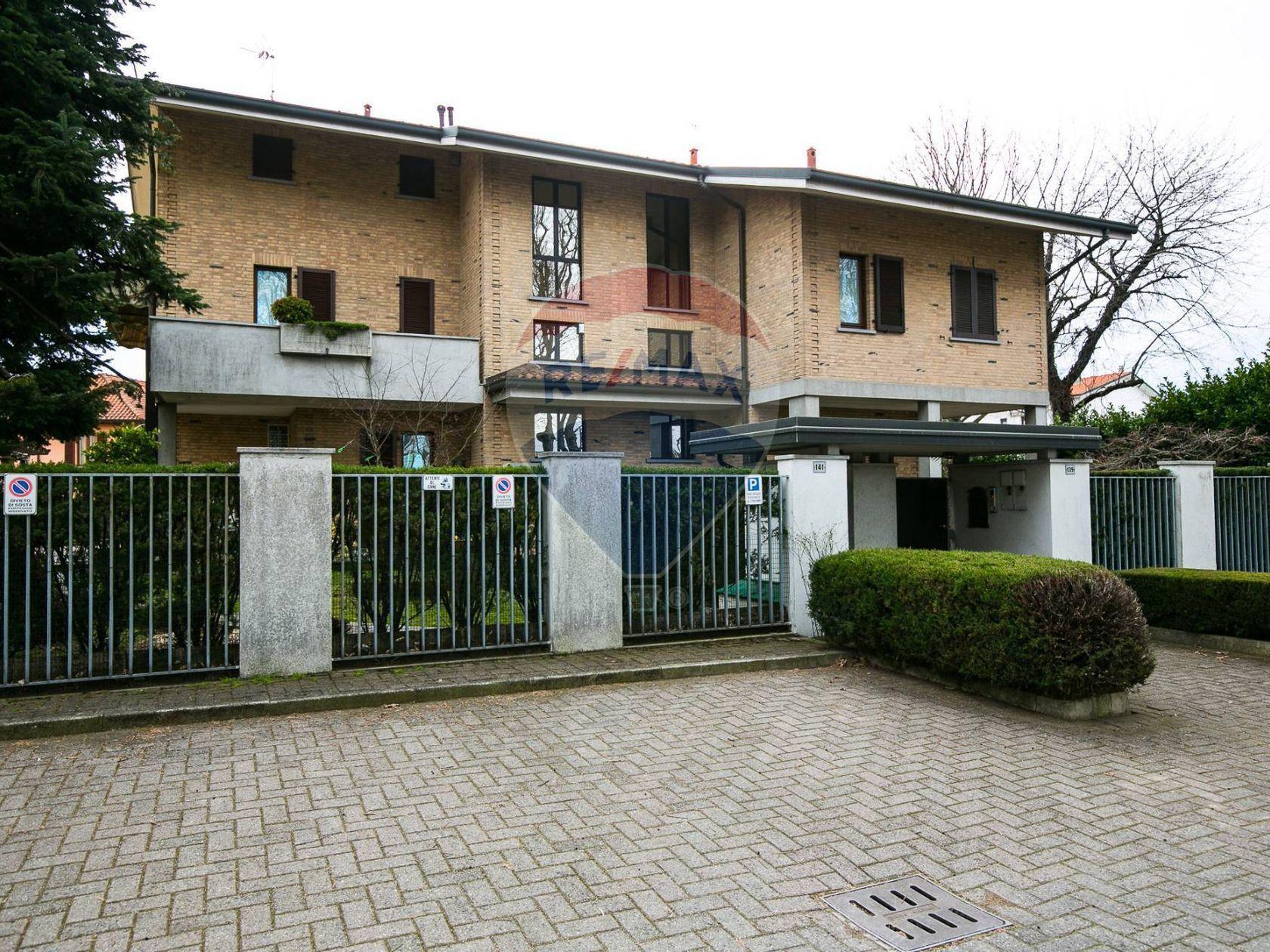 Villa o villino Saronno, VA Vendita - Foto 30