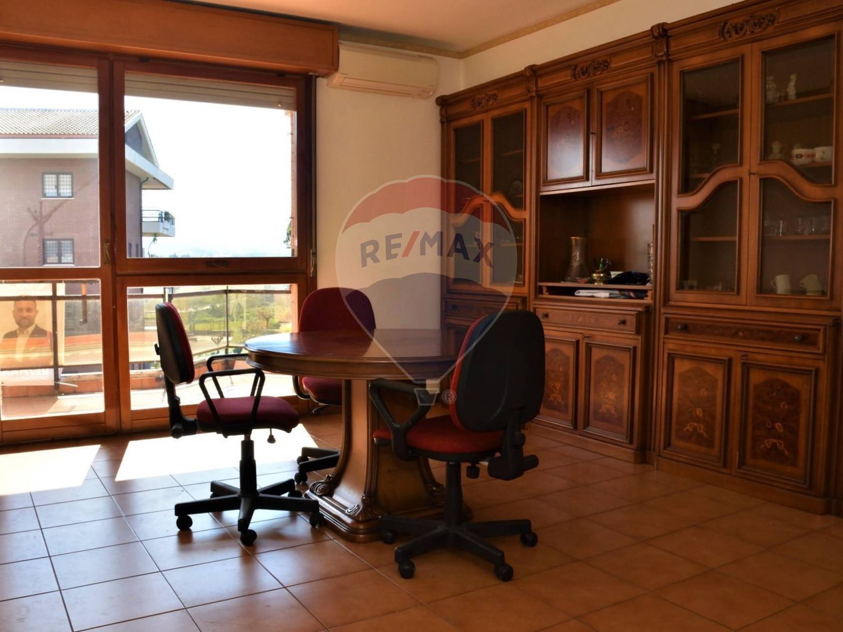 Appartamento Morena, Roma, RM Vendita - Foto 3
