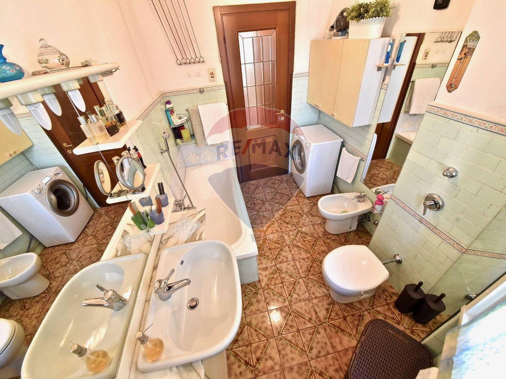 Appartamento Legnano, MI Vendita - Foto 22