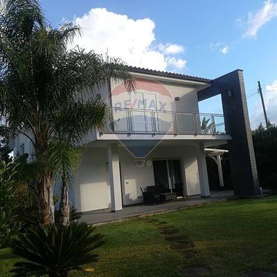 Villa o villino Mondello, Palermo, PA Vendita - Foto 6