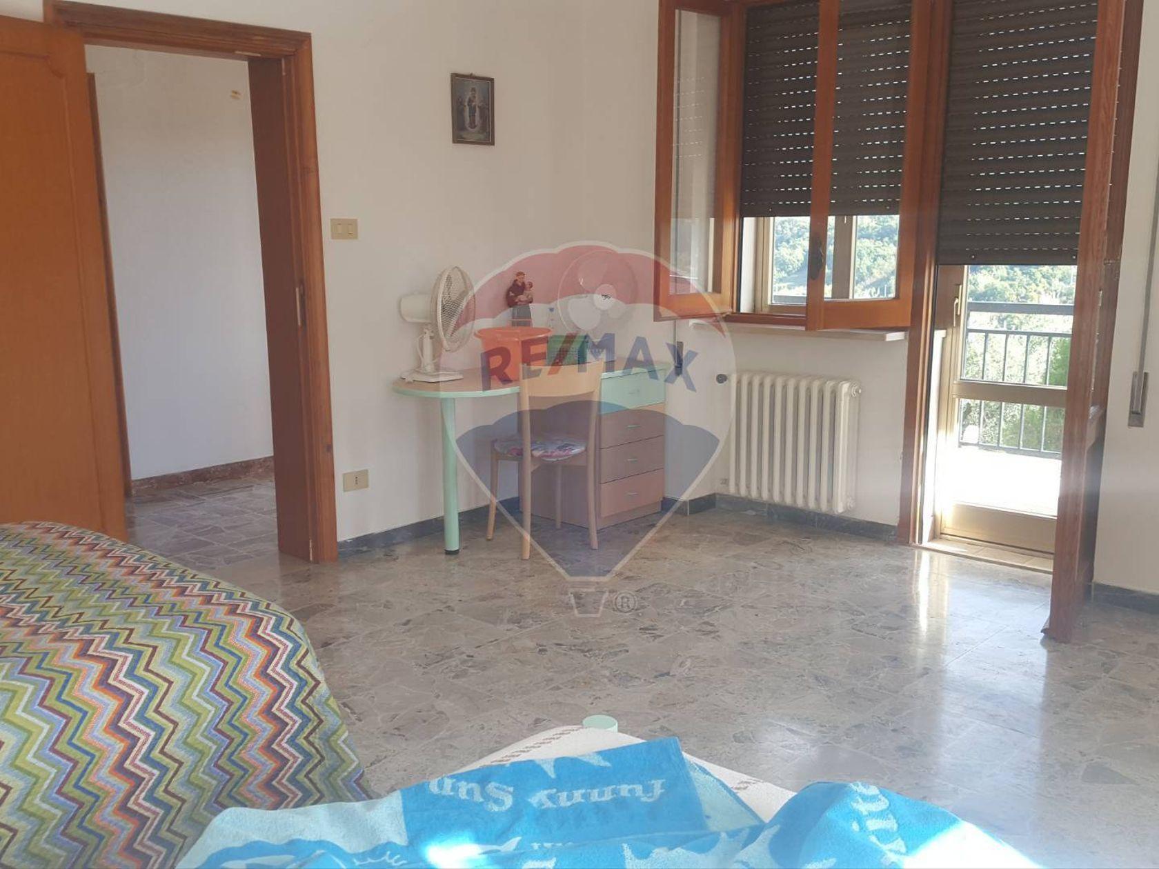 Casa Indipendente Lanciano, CH Vendita - Foto 17