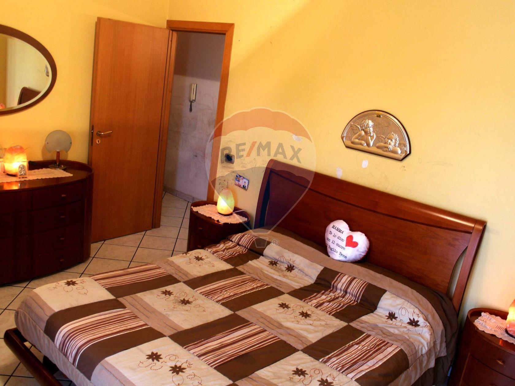 Appartamento Catania-san Leone,palermo,nesima,palestro, Catania, CT Vendita - Foto 12