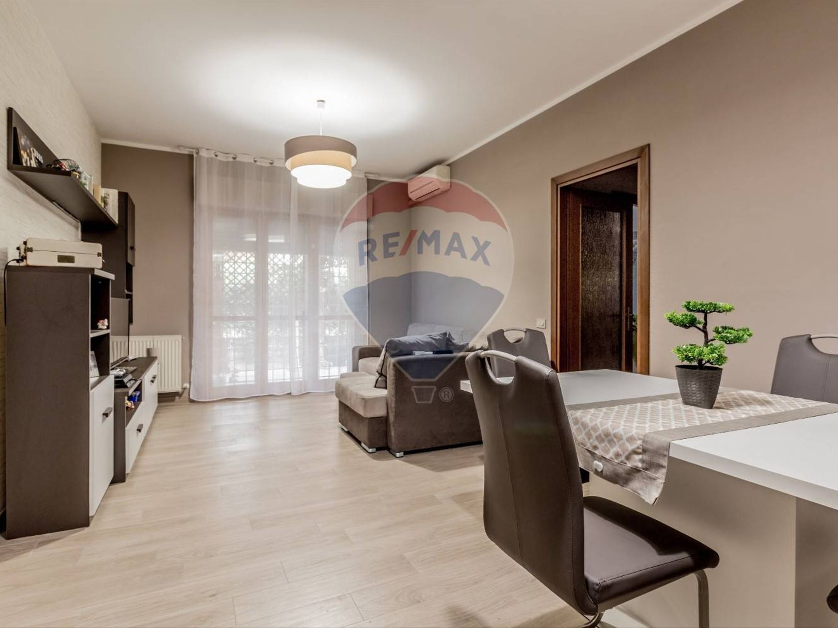Appartamento Villa Adriana, Tivoli, RM Vendita - Foto 7