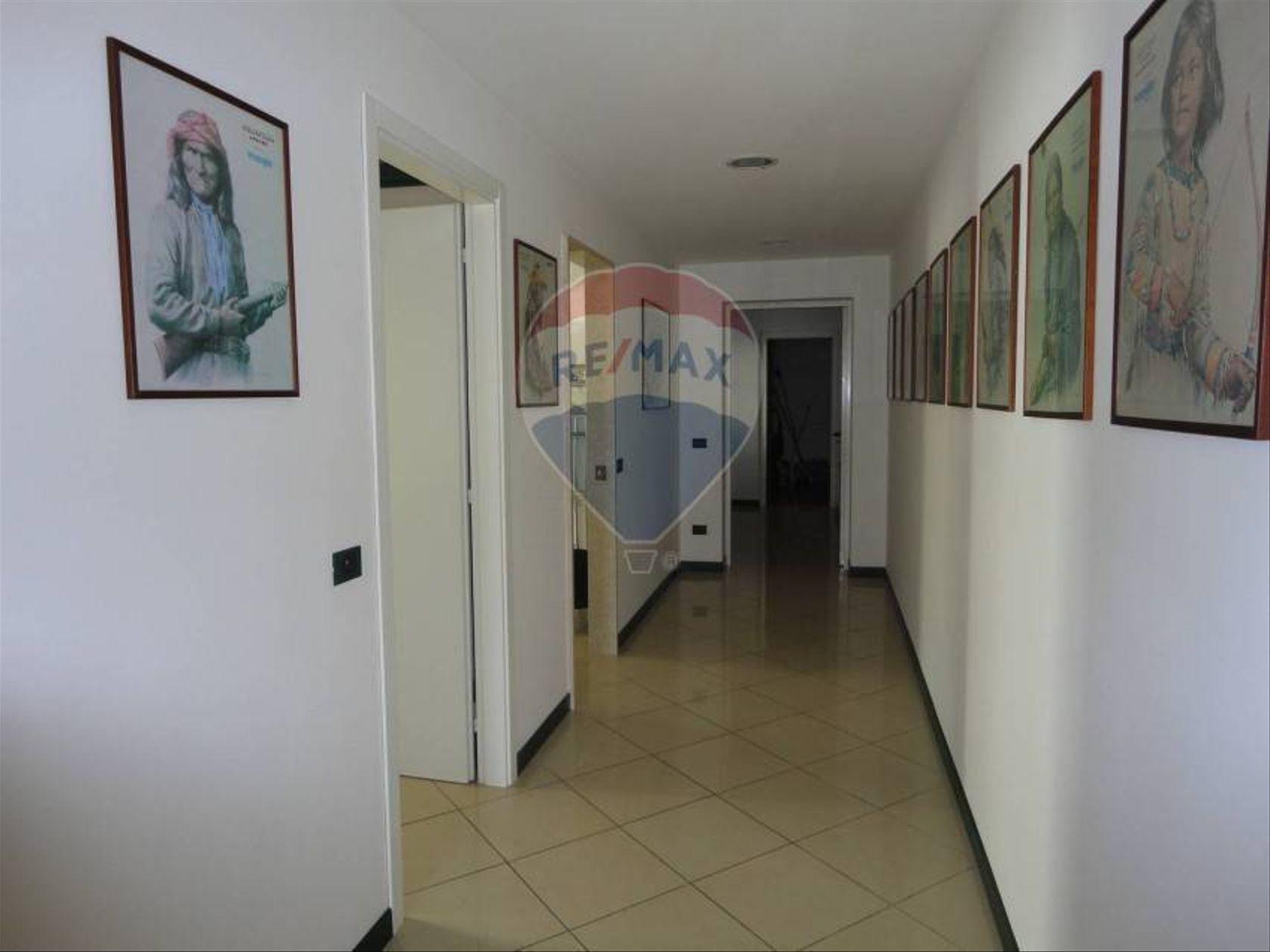 Stabile/Palazzo Stra, VE Vendita - Foto 15