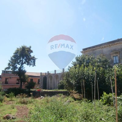 Villa singola Giarre, CT Vendita - Foto 7