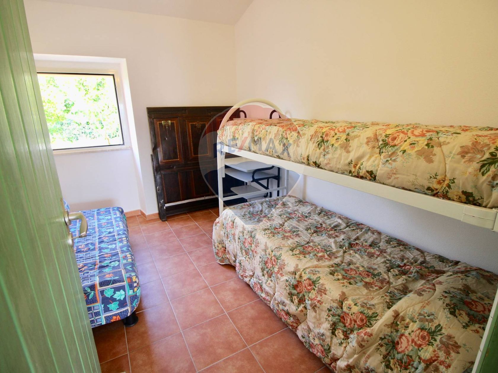 Casa Indipendente Sassari, Sassari, SS Vendita - Foto 17