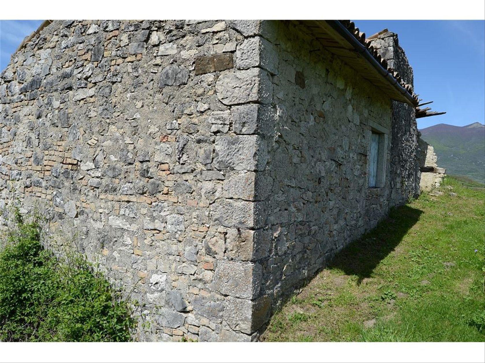 Terreno Castel di Sangro, AQ Vendita - Foto 2