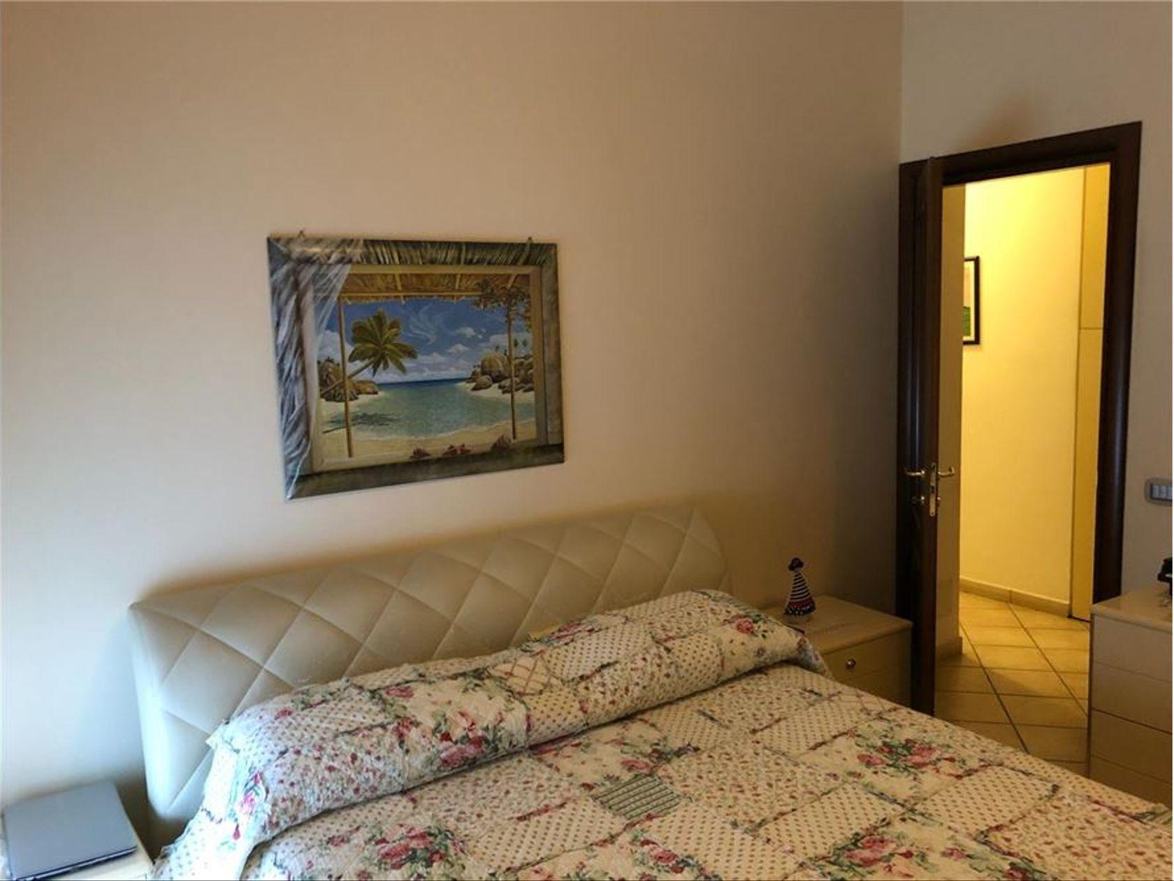 Appartamento Misterbianco, CT Vendita - Foto 11