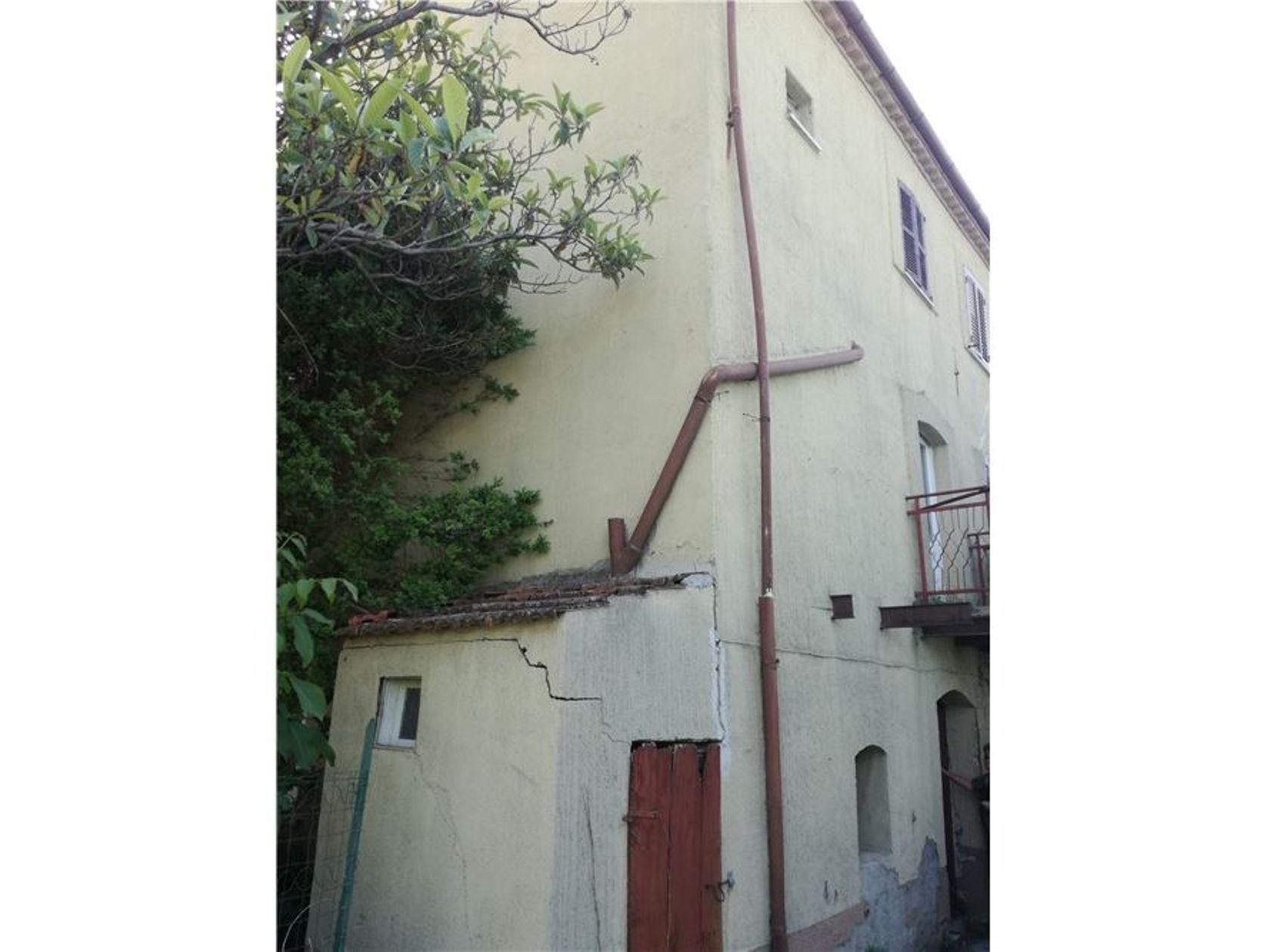 Casa Semindipendente Altino, CH Vendita - Foto 2