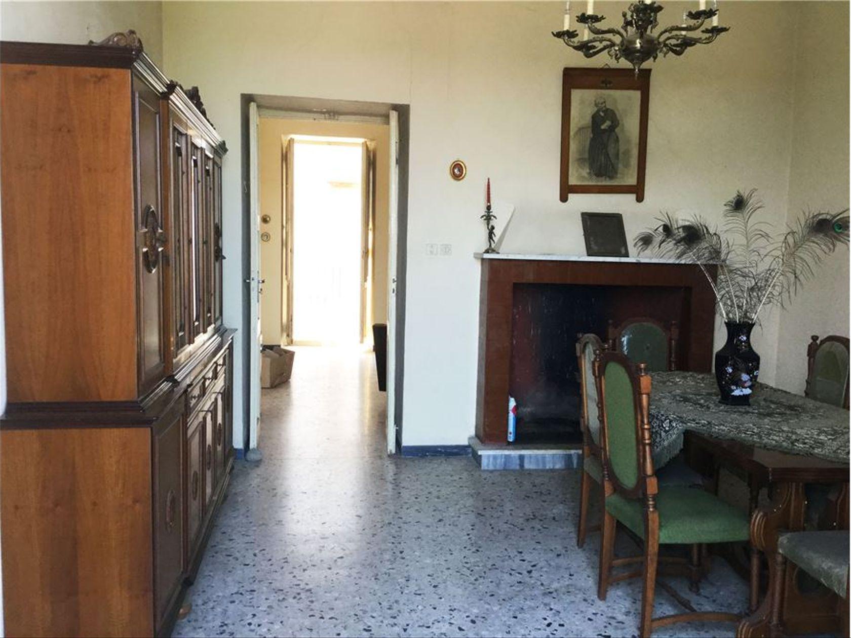 Casa Semindipendente Ortona, CH Vendita - Foto 27