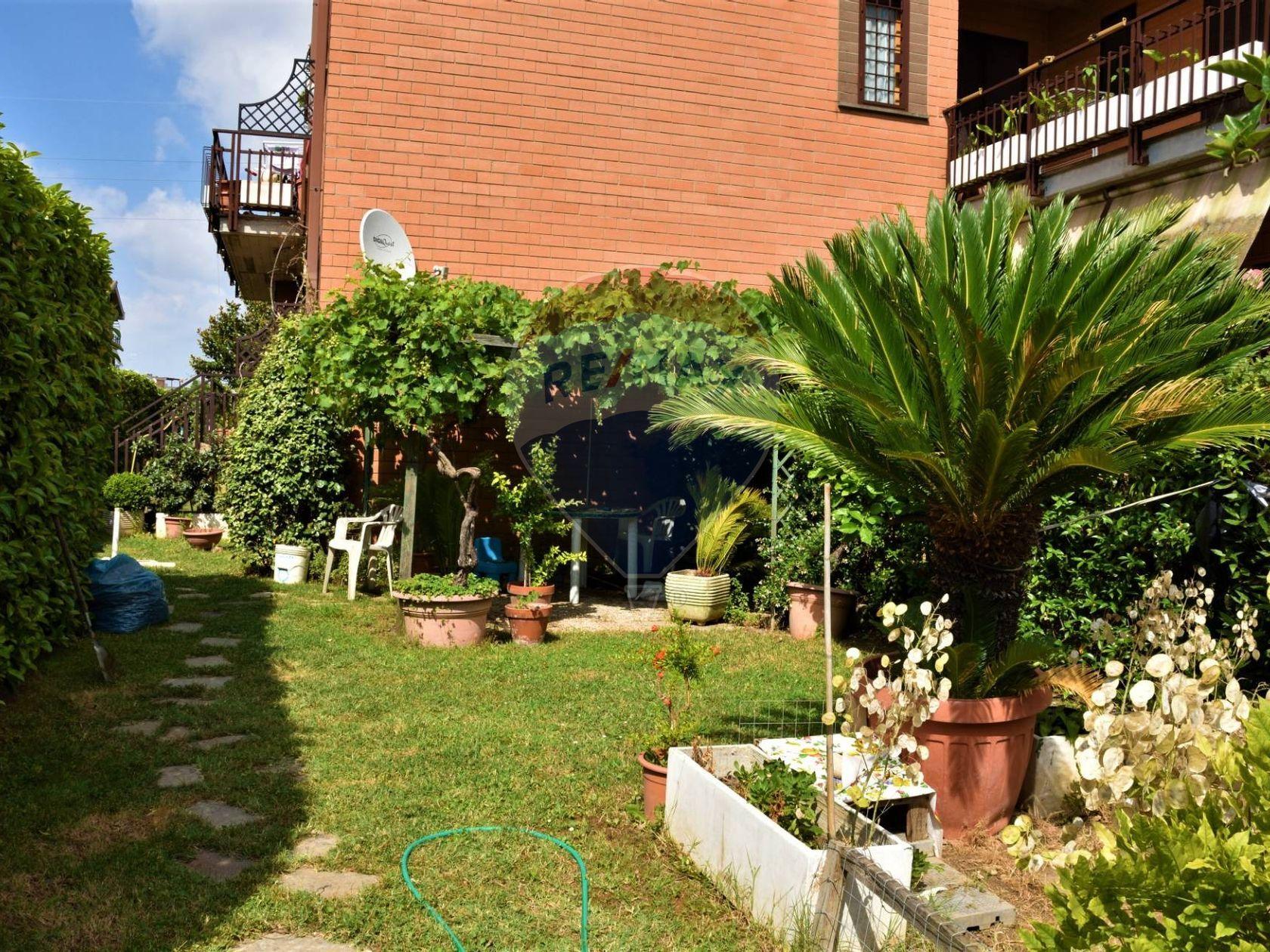Appartamento Morena, Roma, RM Vendita - Foto 21
