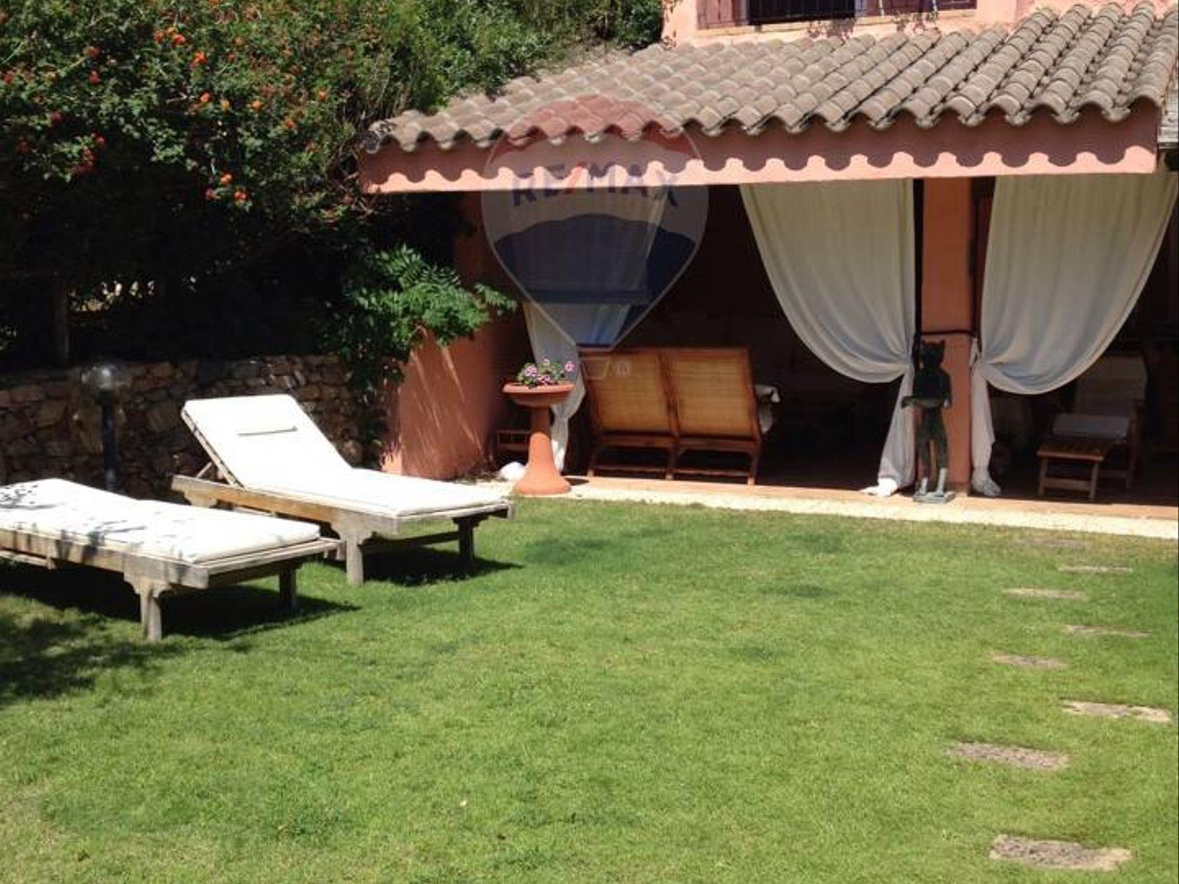Villa a schiera Villasimius, CA Vendita - Foto 10