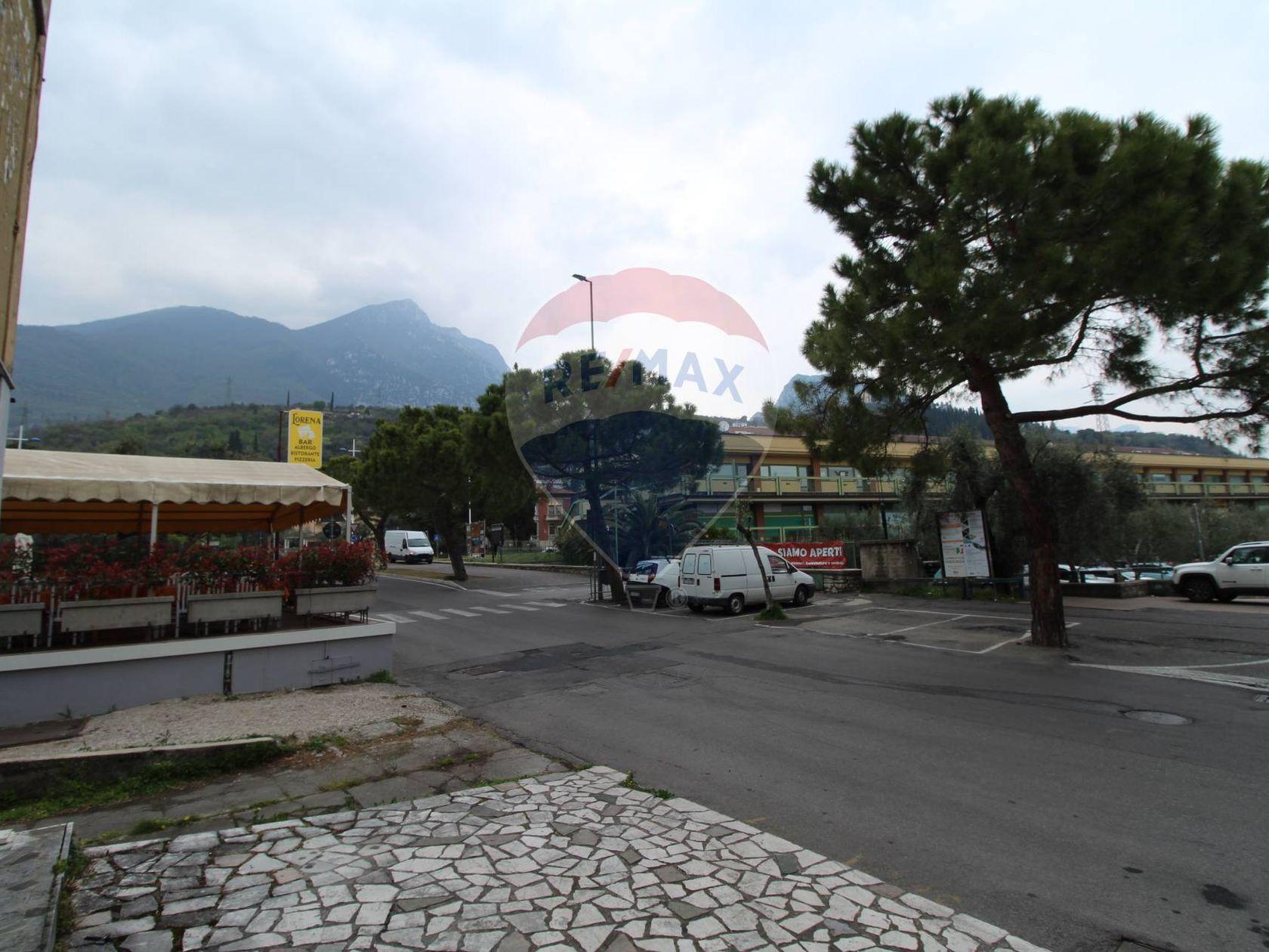 Locale Commerciale Toscolano-Maderno, BS Vendita - Foto 18