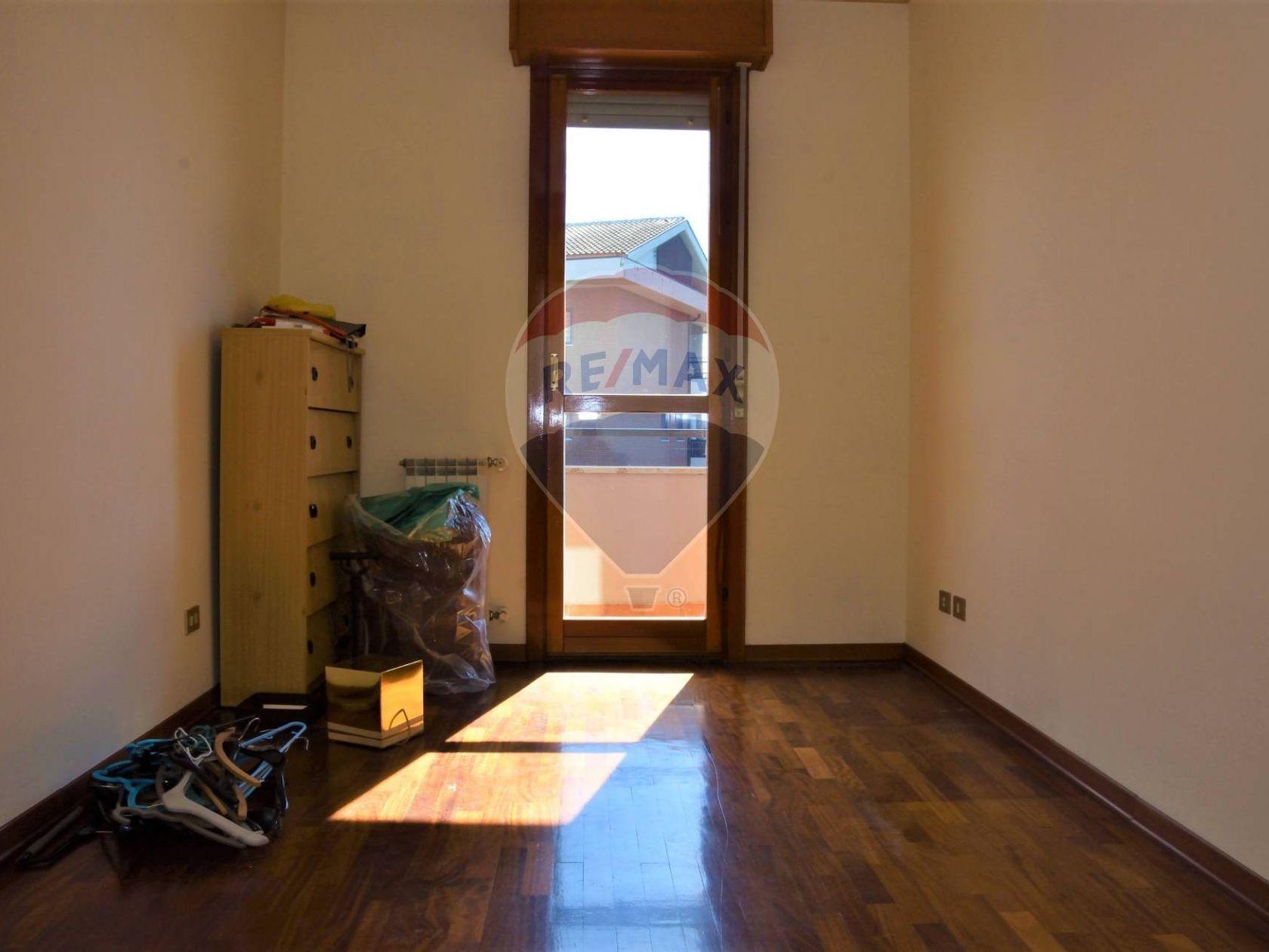Appartamento Morena, Roma, RM Vendita - Foto 6