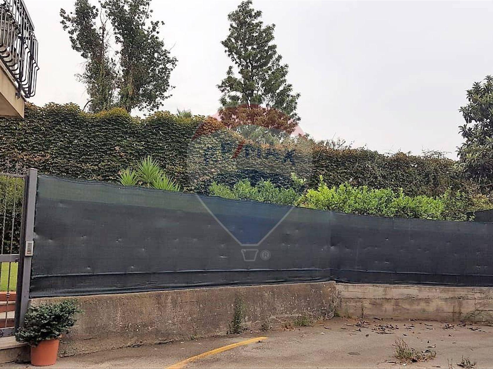 Casa Semindipendente San Nicolò, Aci Catena, CT Vendita - Foto 26