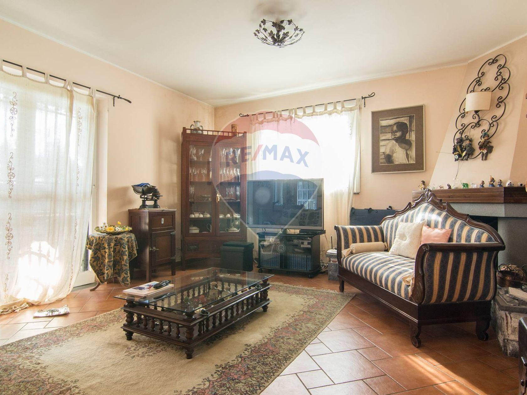 Villa singola San Gregorio di Catania, CT Vendita - Foto 4