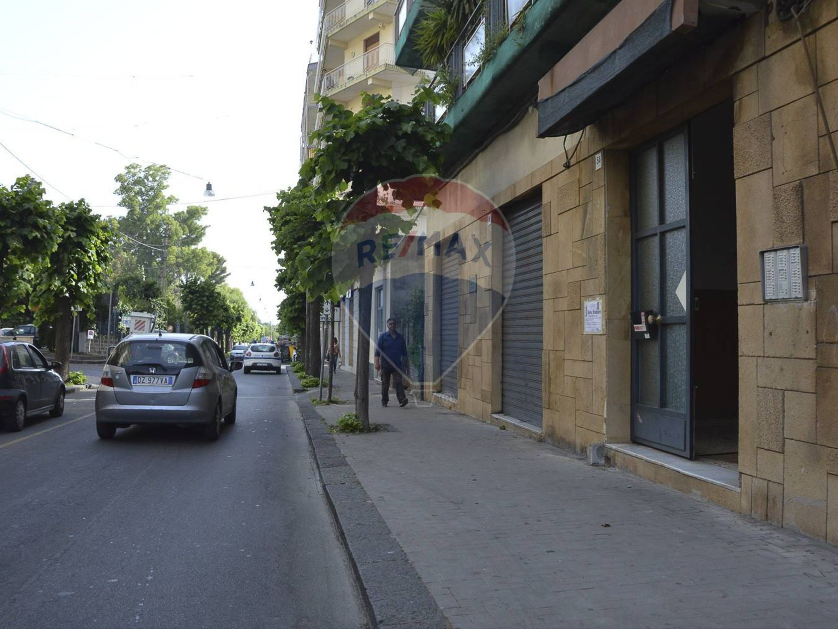 Appartamento Acireale, CT Vendita - Foto 3
