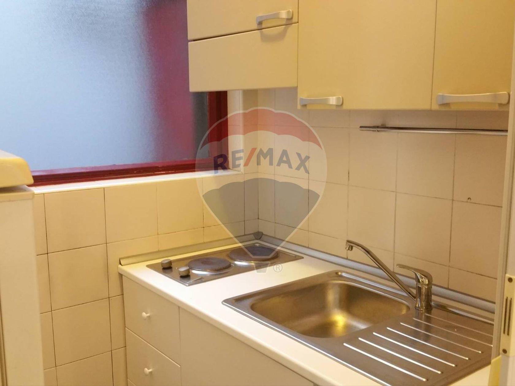 Appartamento San Salvario, Torino, TO Vendita - Foto 8