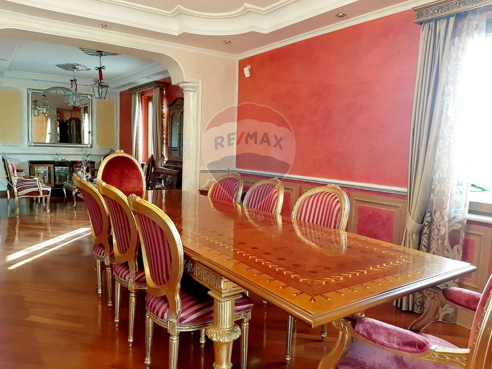 Villa singola Lido dei Pini, Anzio, RM Vendita - Foto 23
