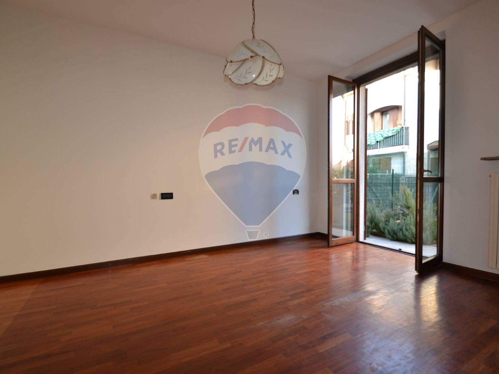 Appartamento Ciserano, BG Vendita - Foto 10