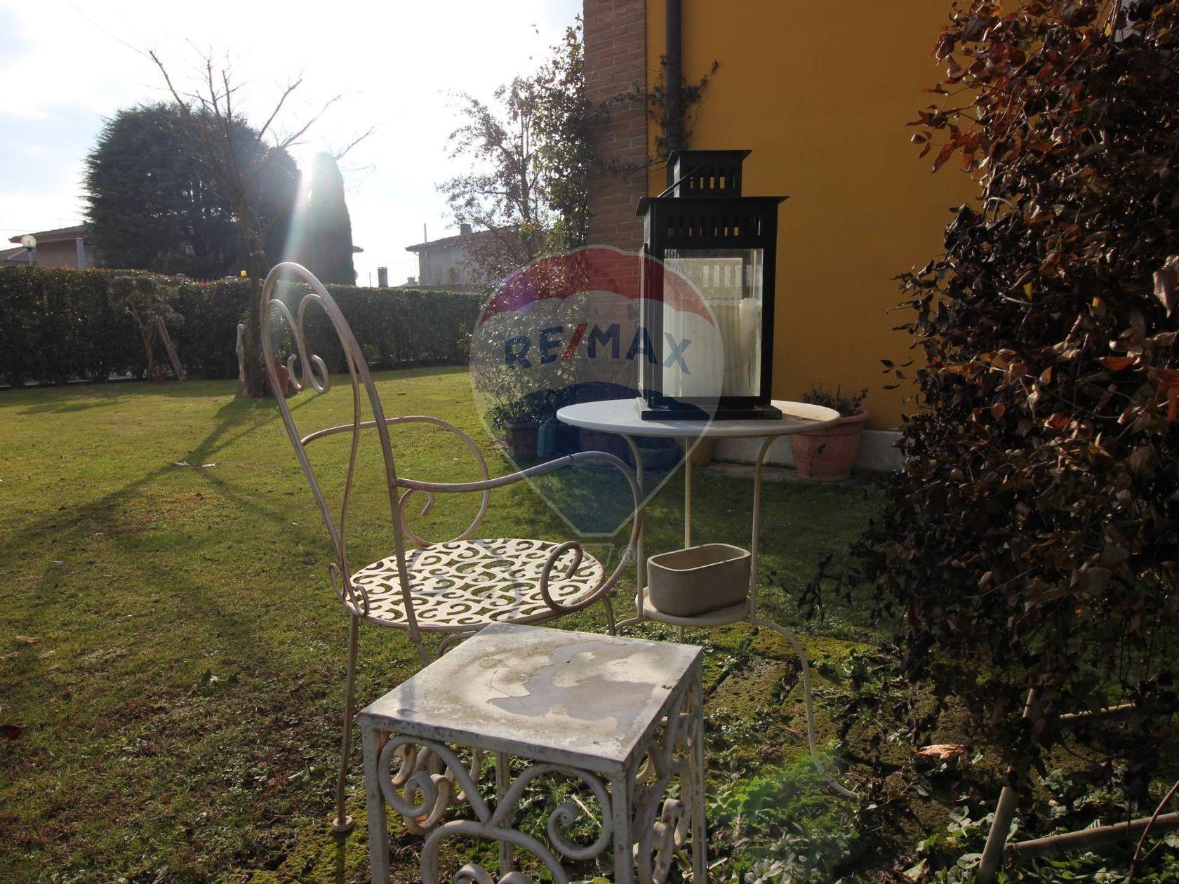 Villa singola Grisignano di Zocco, VI Vendita - Foto 19