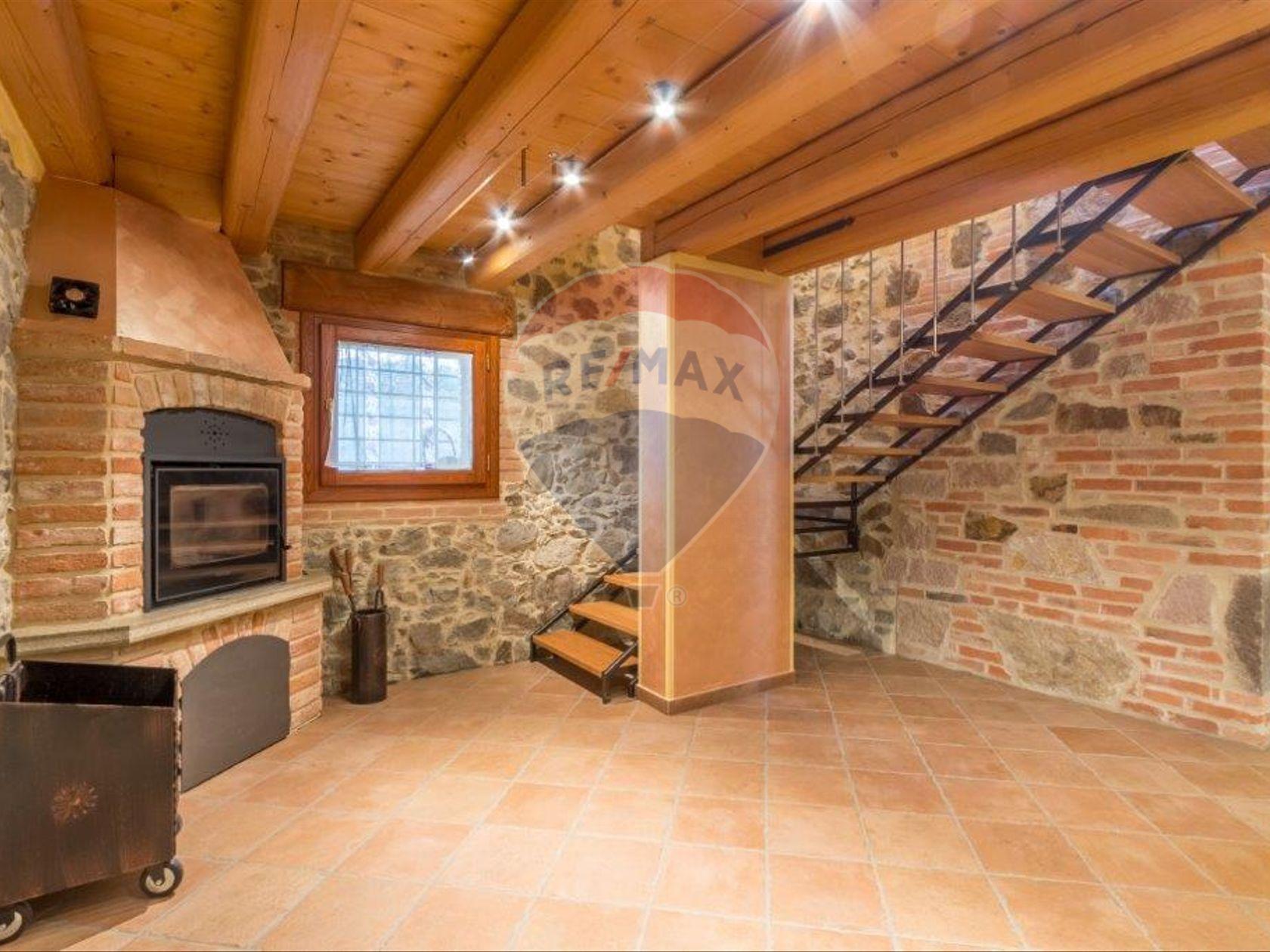 Casa Indipendente Castelnuovo, Teolo, PD Vendita - Foto 3