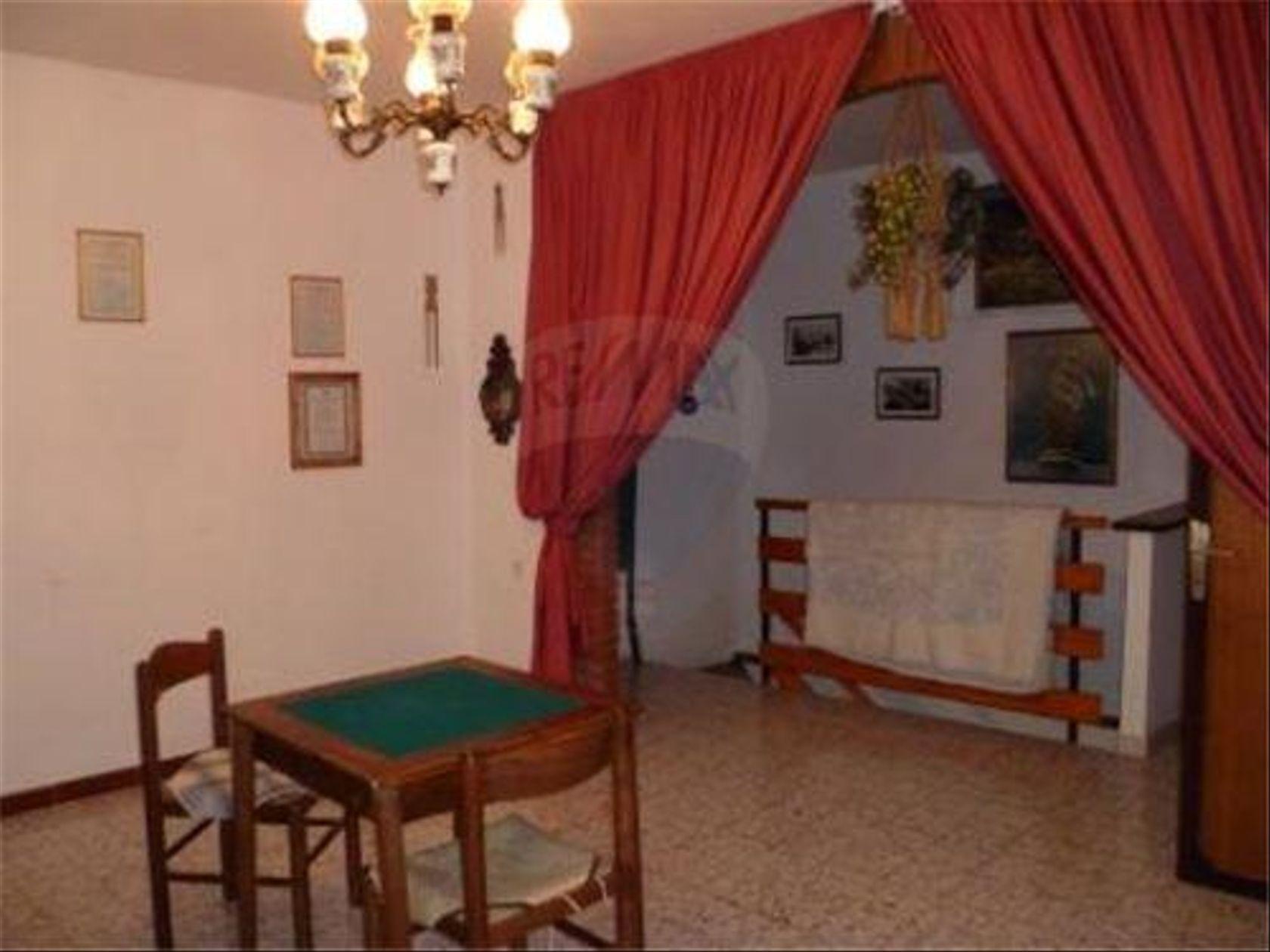 Casa Semindipendente Roccascalegna, CH Vendita - Foto 9