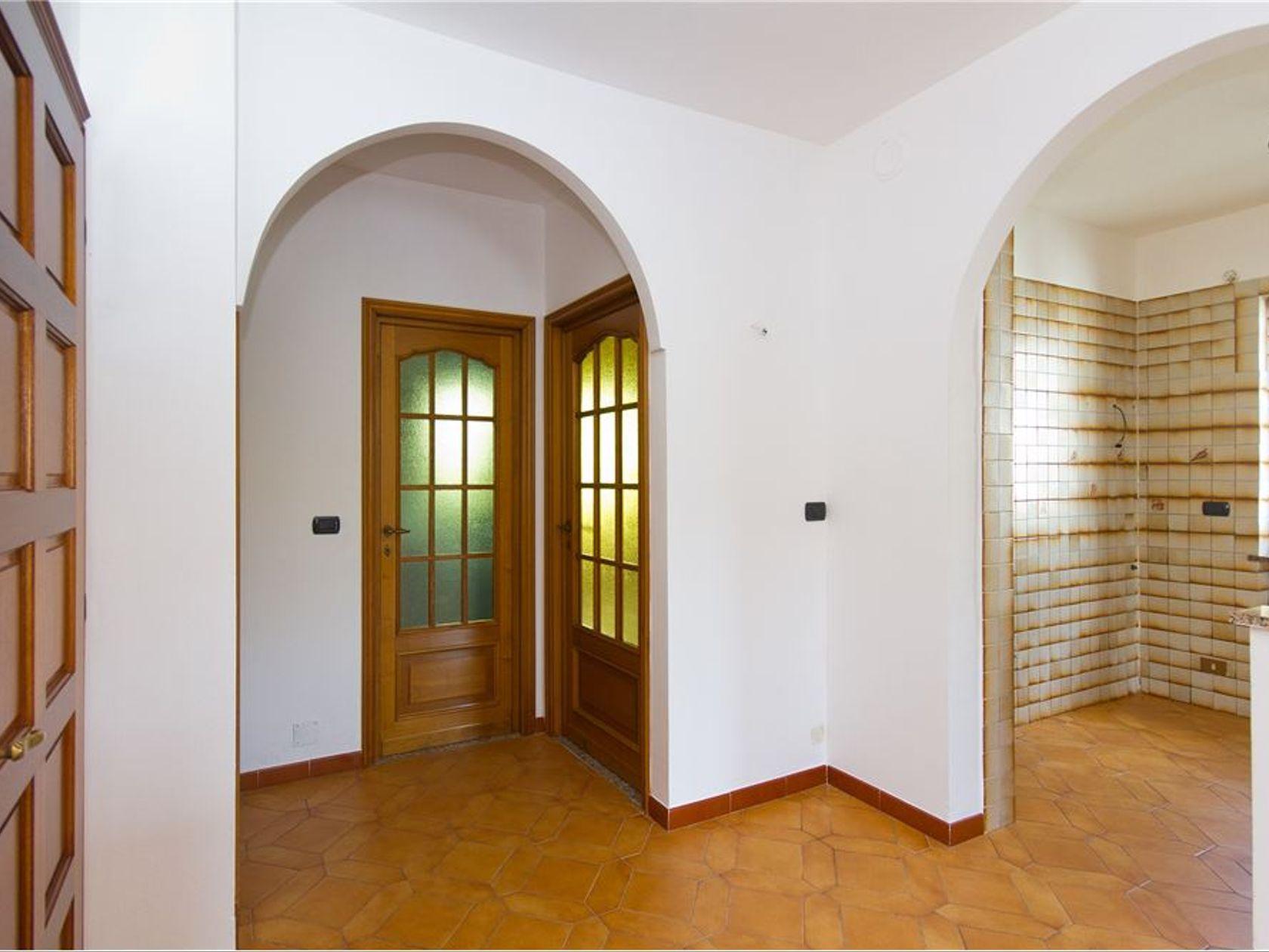 Appartamento Rosta, TO Vendita - Foto 25