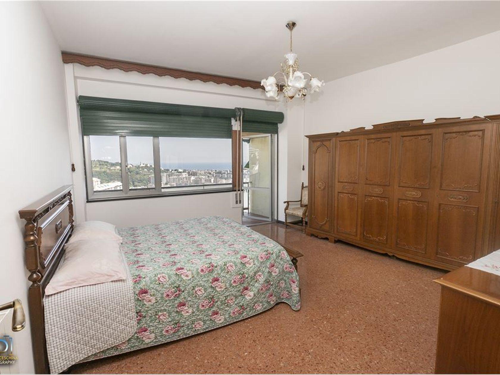 Vendita Porte A Genova appartamento in vendita genova 21711225-26 | re/max italia