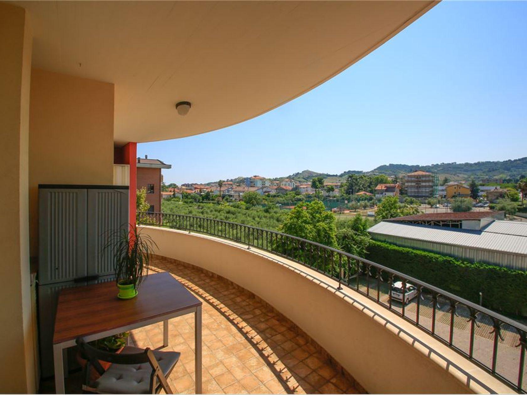 Appartamento Montesilvano, PE Vendita - Foto 5