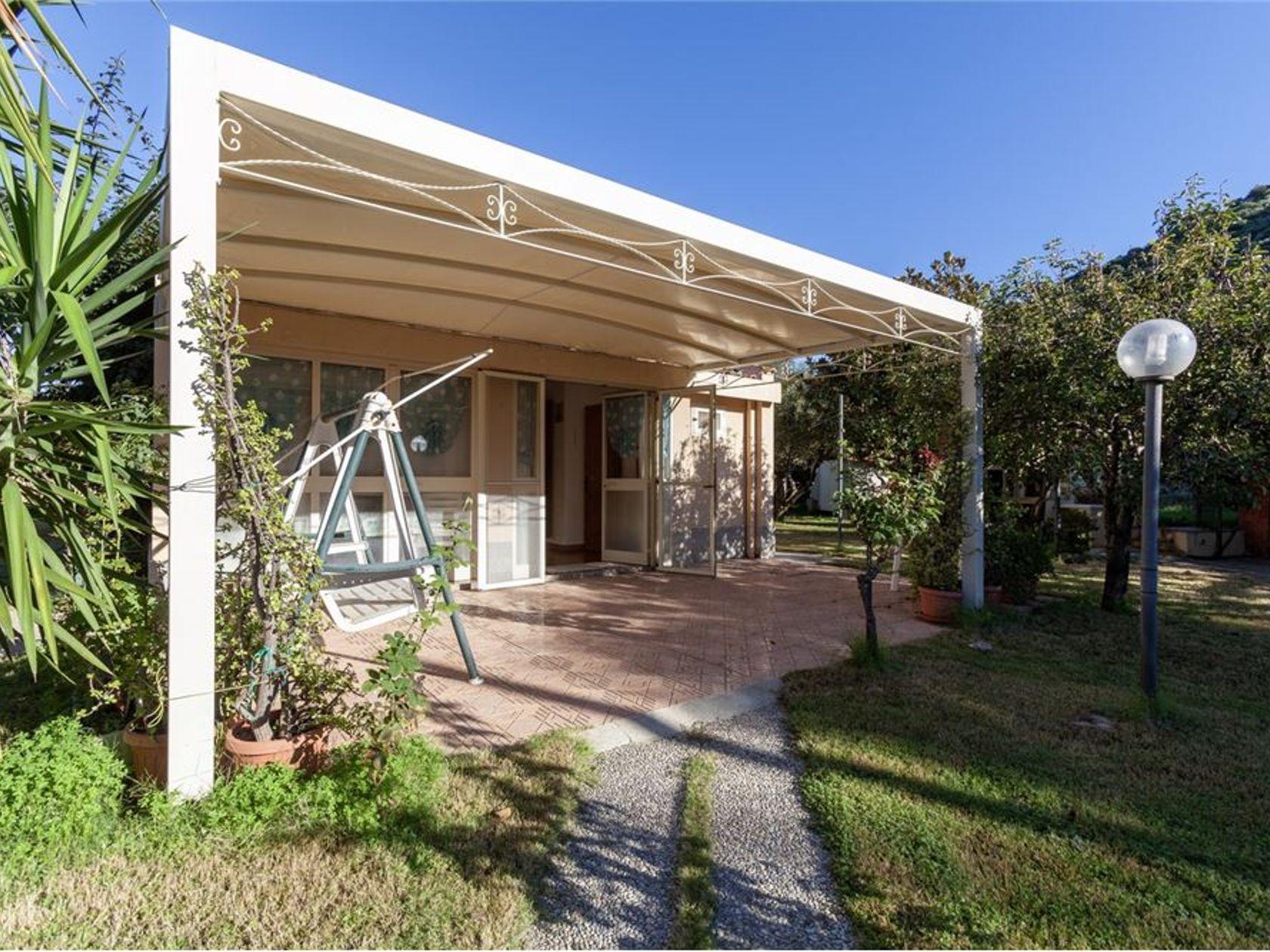 Villa singola Geremeas, Maracalagonis, CA Vendita - Foto 9