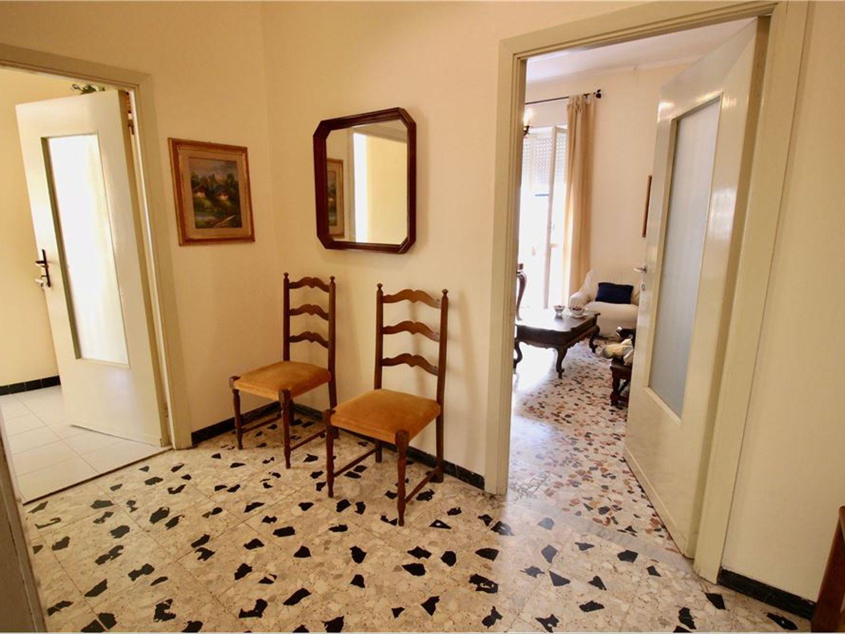 Appartamento Ss-centro, Sassari, SS Vendita - Foto 2
