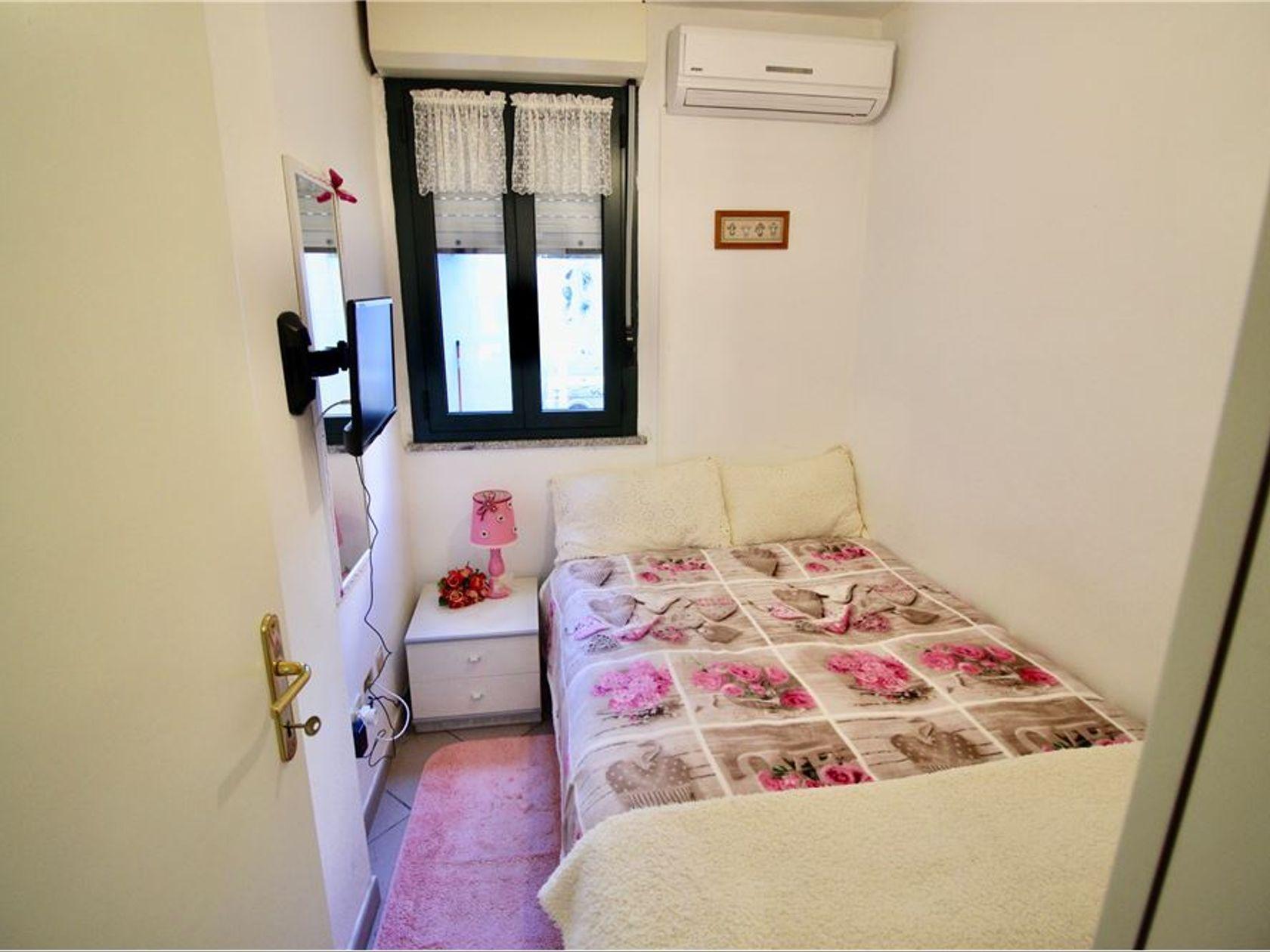 Appartamento Ss-centro, Sassari, SS Vendita - Foto 5