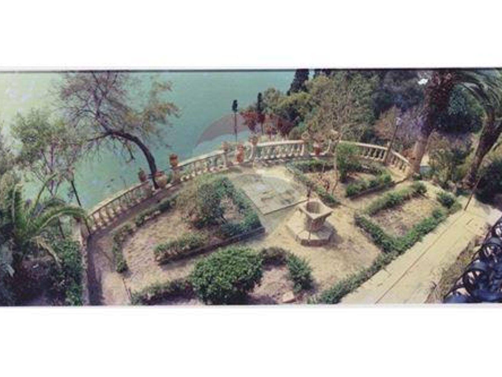 Villa singola Taormina, ME Vendita - Foto 14
