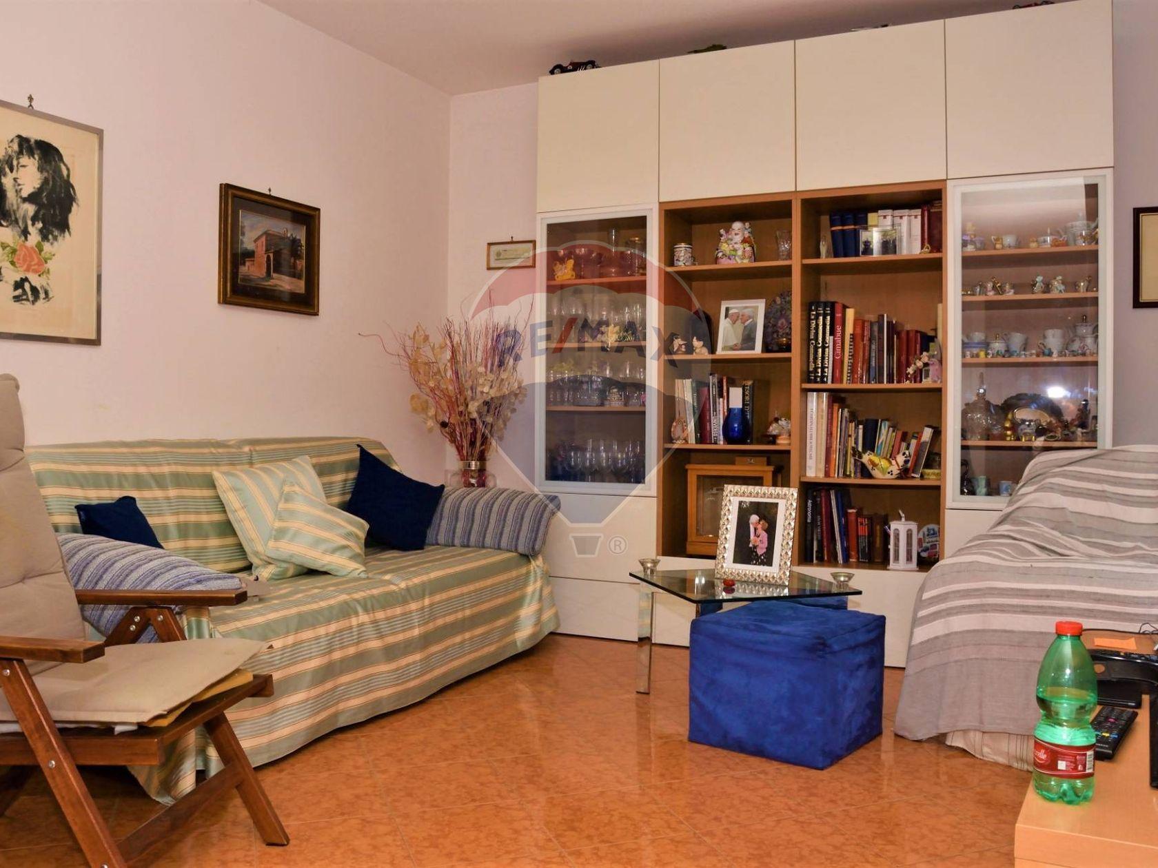 Appartamento Morena, Roma, RM Vendita - Foto 2