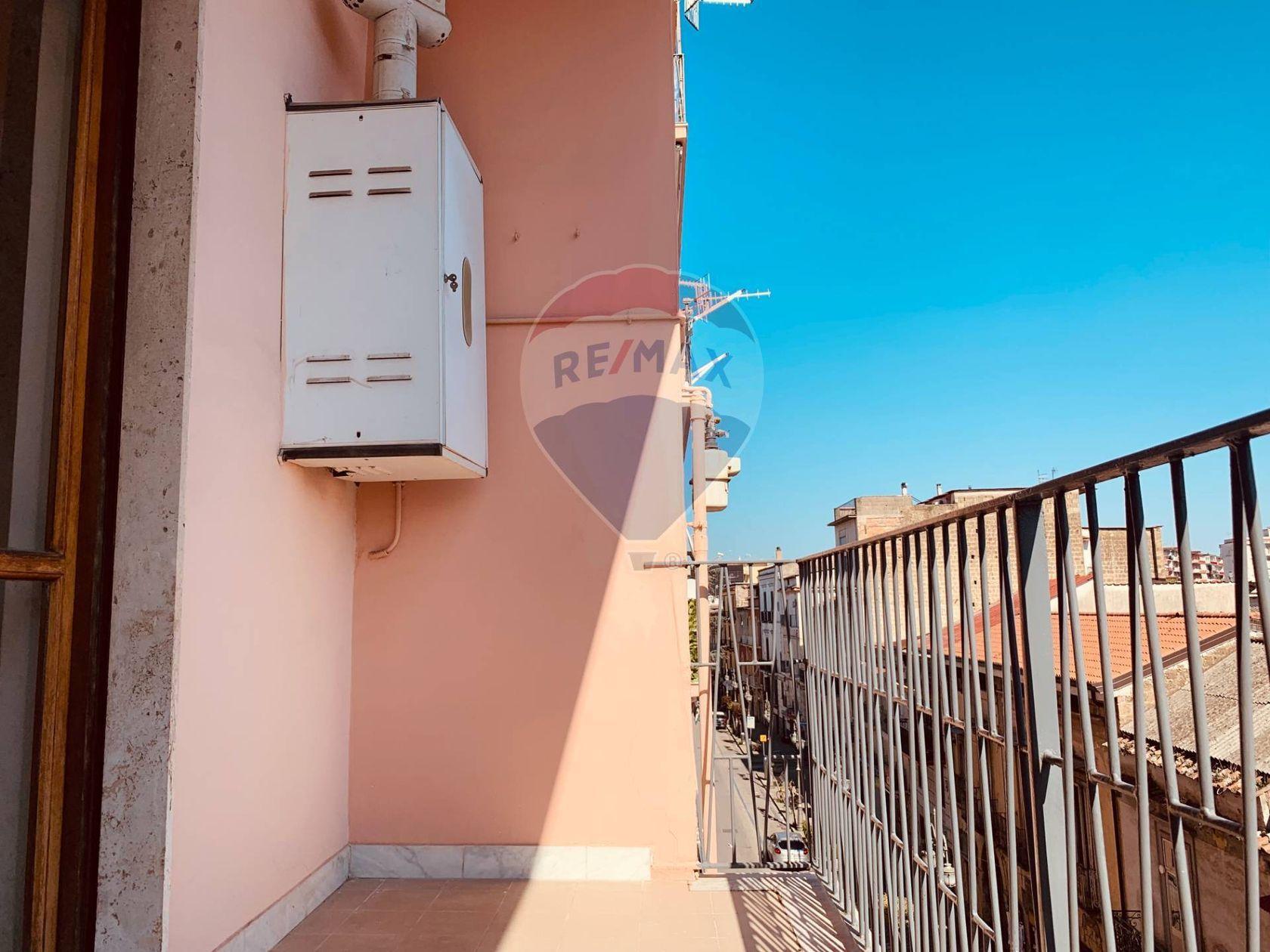 Appartamento Grumo Nevano, NA Vendita - Foto 10