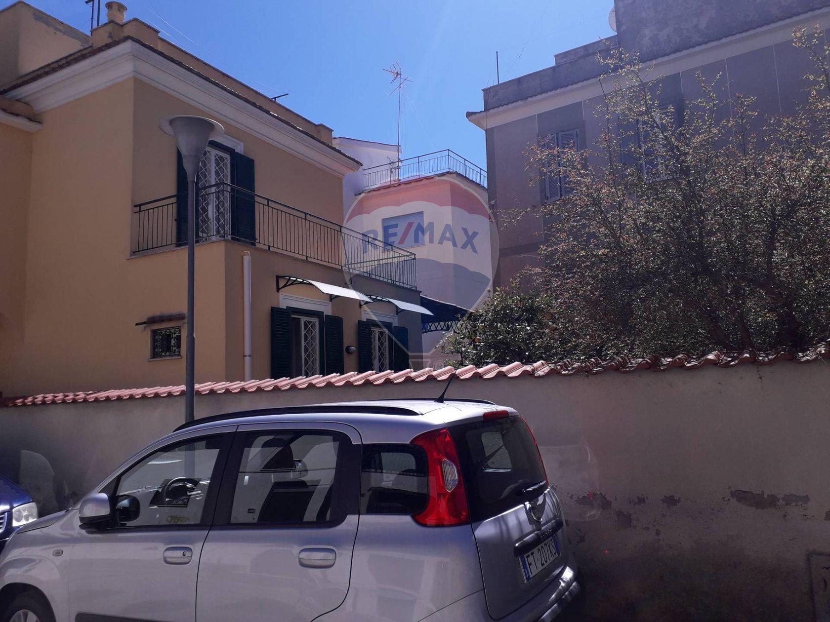 Villa o villino Nettuno, RM Vendita - Foto 4
