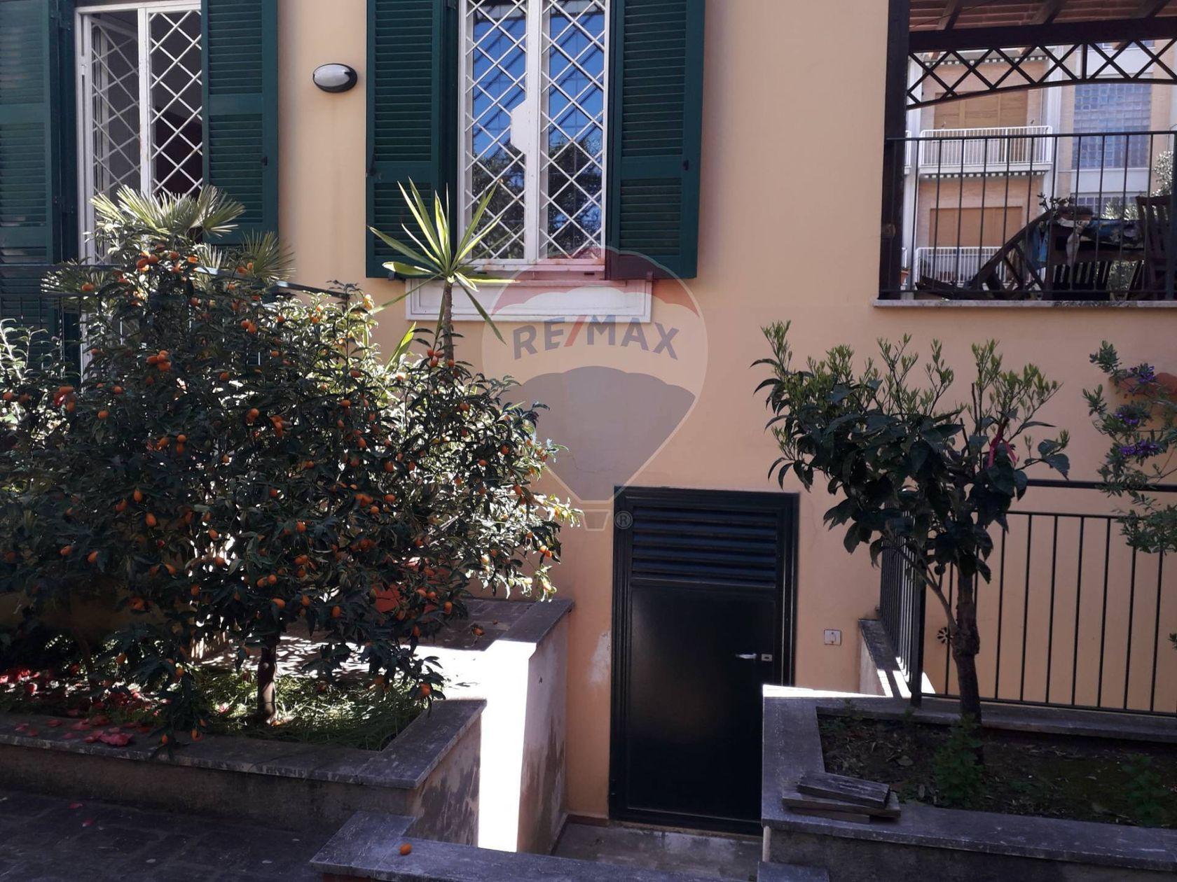 Villa o villino Nettuno, RM Vendita - Foto 22