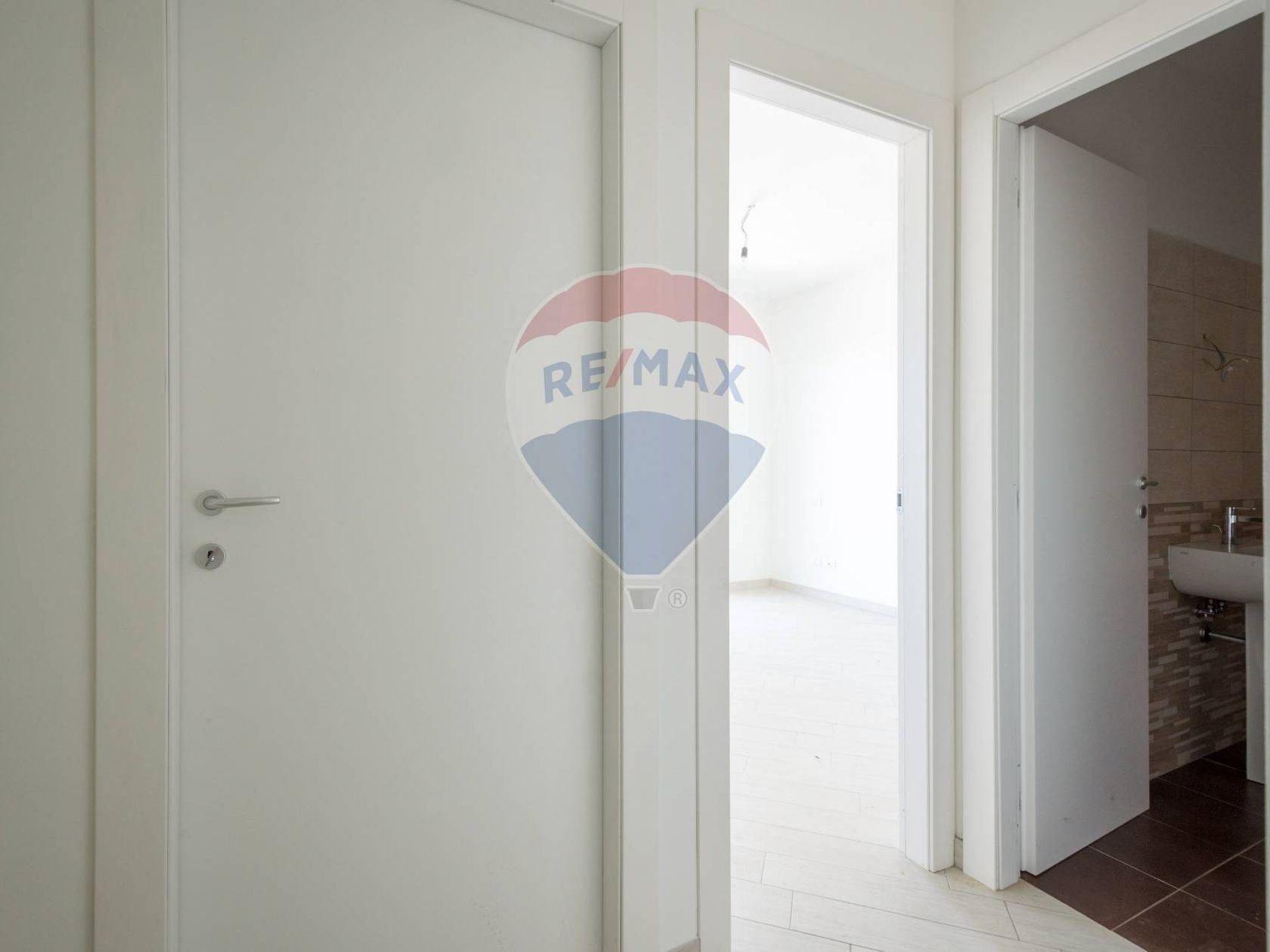 Appartamento Ara Nova, Fiumicino, RM Vendita - Foto 13