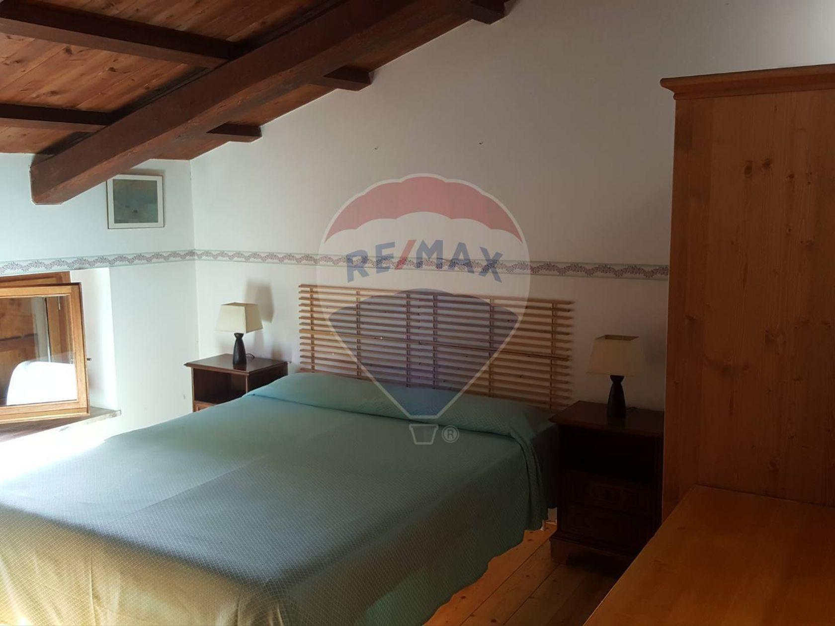 Albergo/Hotel Nepi, VT Vendita - Foto 11
