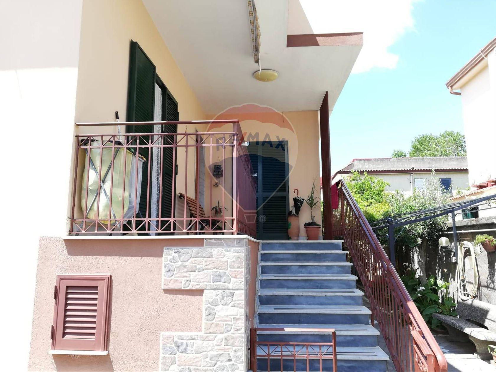 Villa singola Caivano, NA Vendita - Foto 7