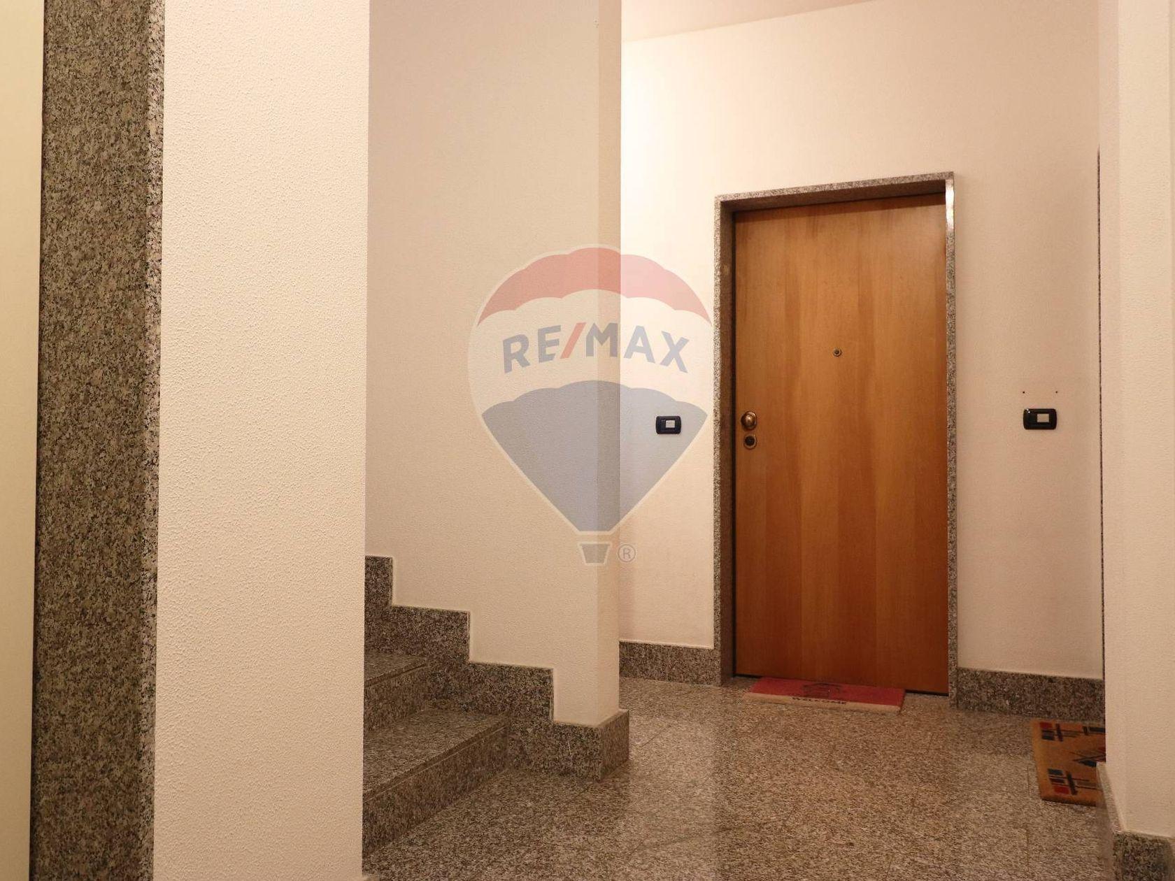 Appartamento Carbonara - Ceglie, Bari, BA Vendita - Foto 8