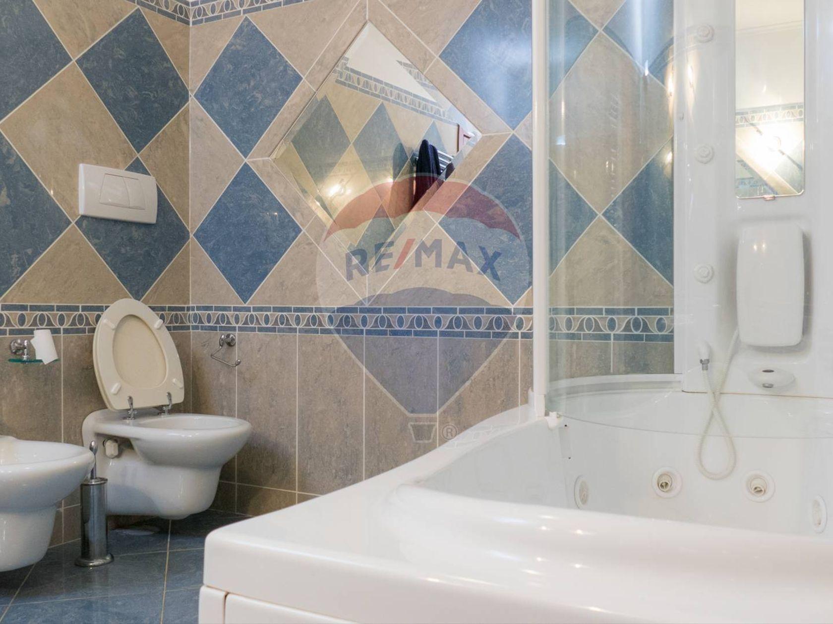 Villa singola Infernetto, Roma, RM Vendita - Foto 33