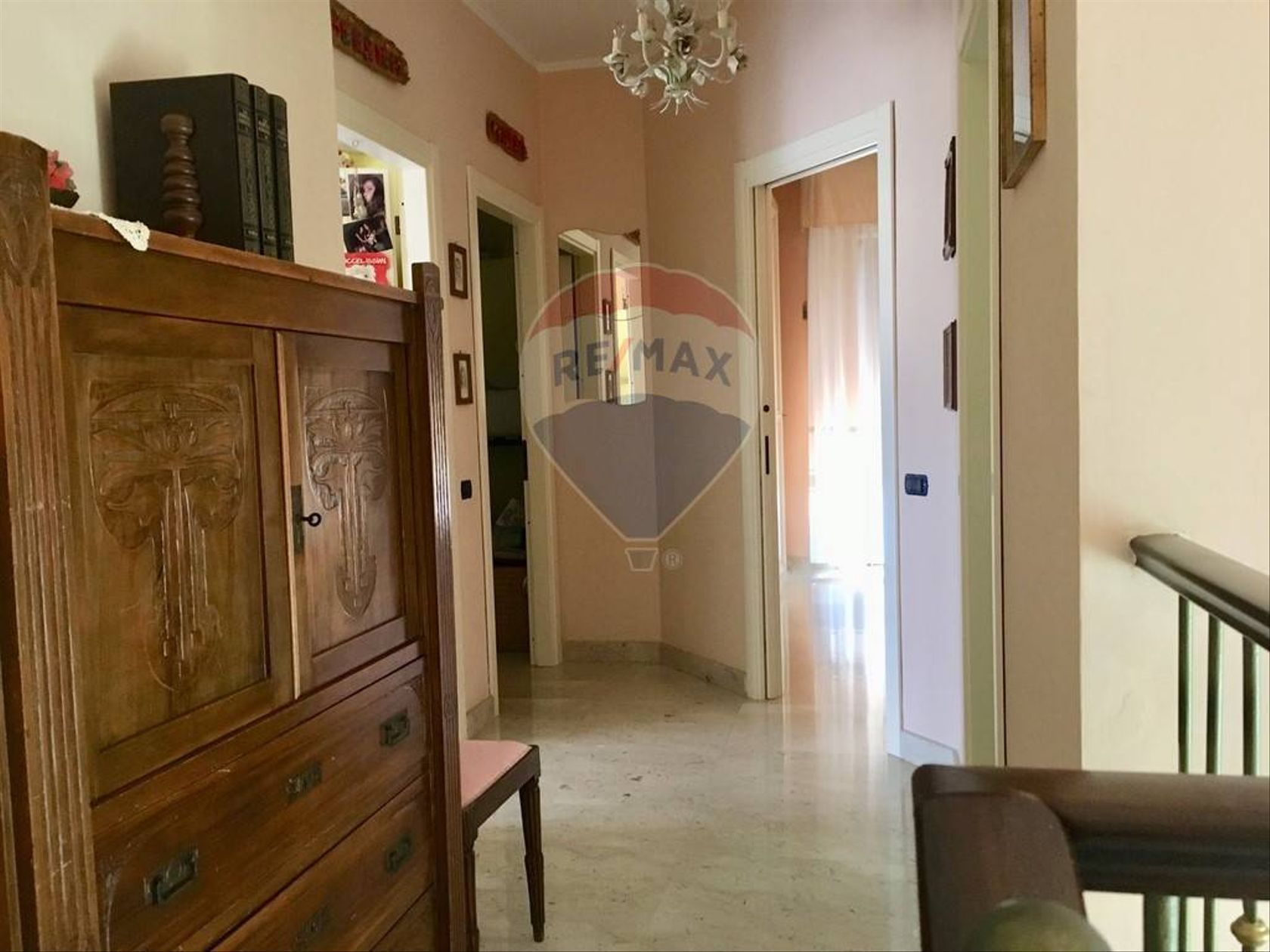 Villa singola Spigno Saturnia, LT Vendita - Foto 20