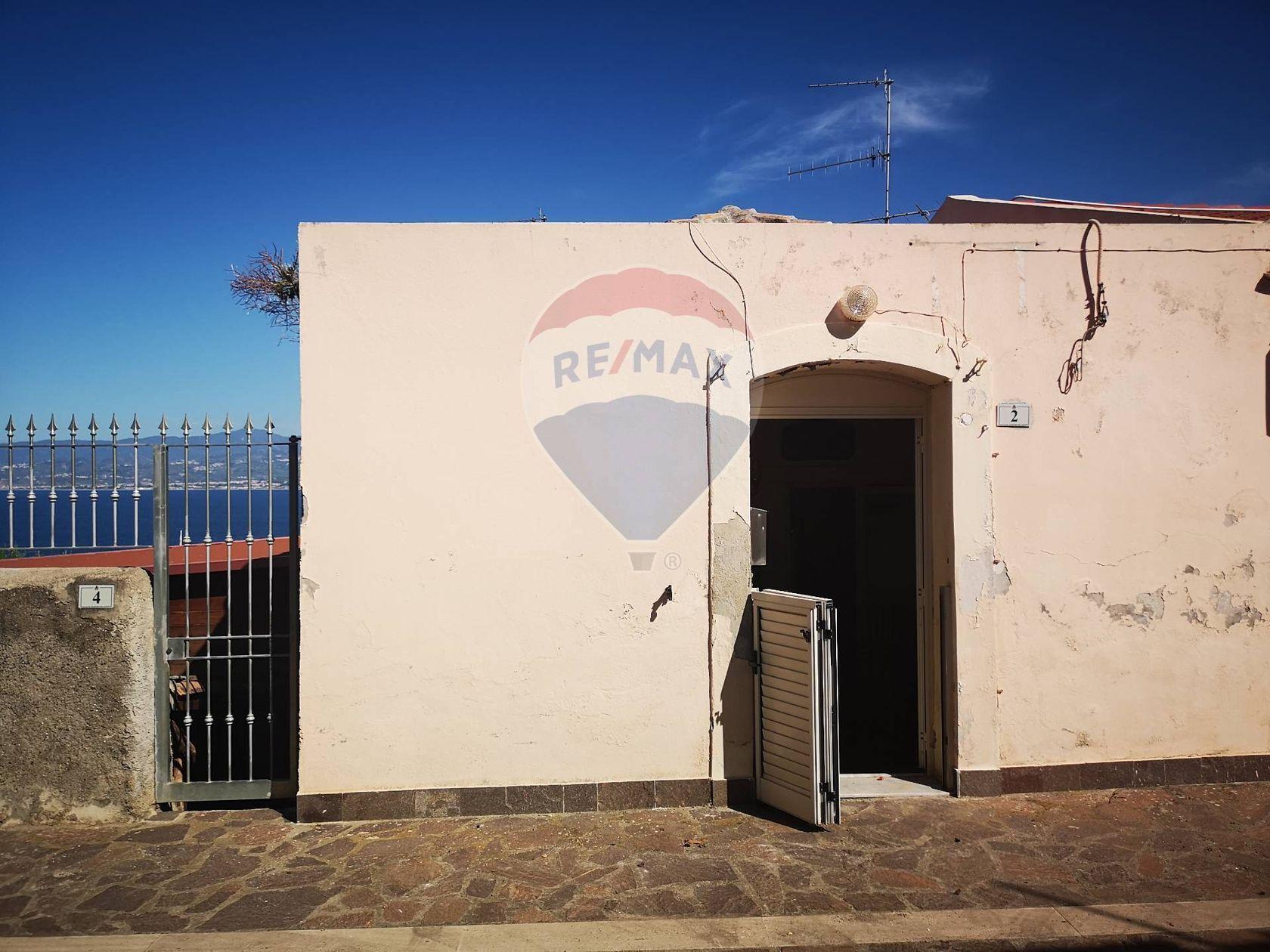 Casa Indipendente Milazzo, ME Vendita - Foto 15
