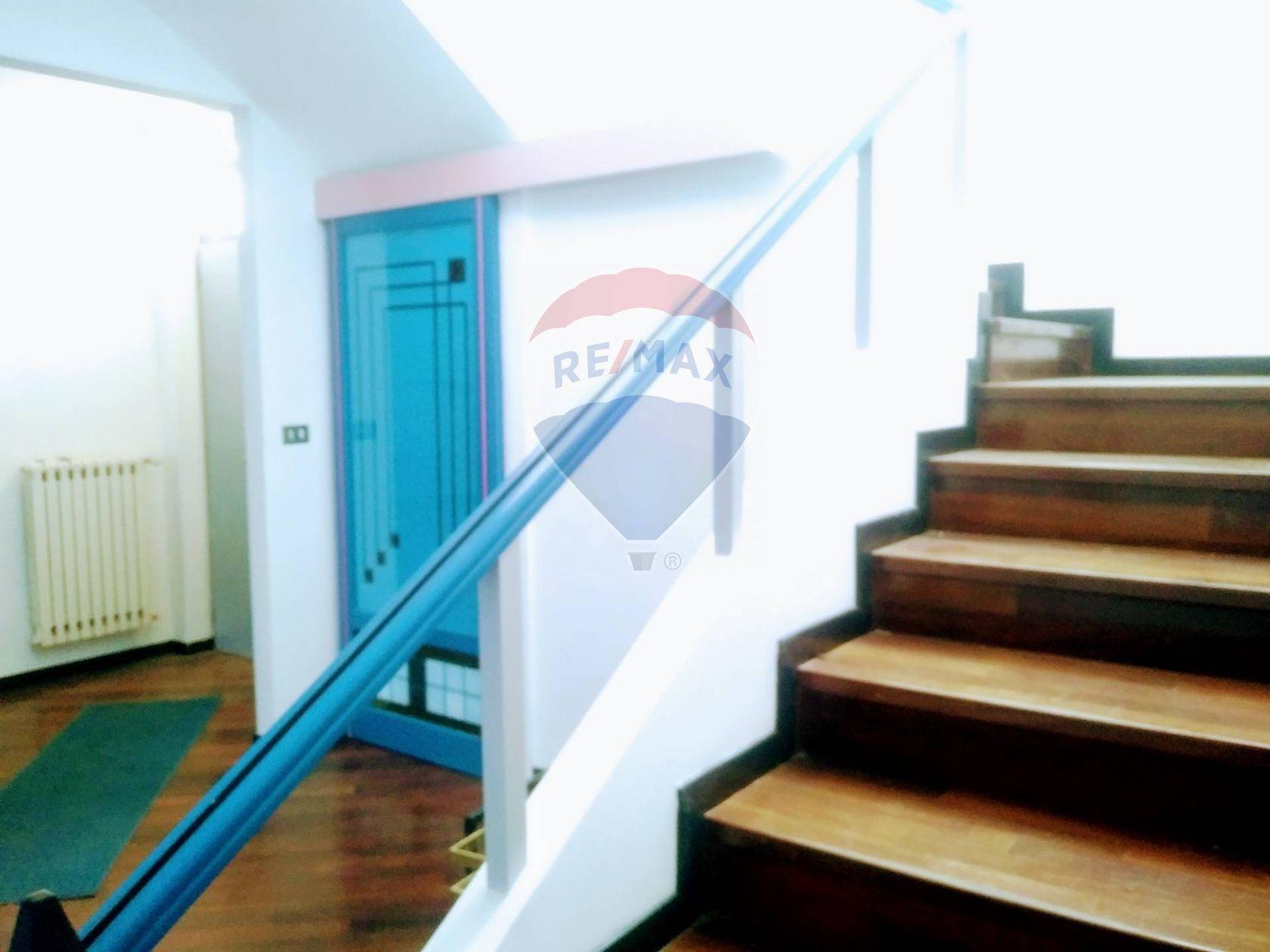 Villa singola S. Pasquale, Bari, BA Vendita - Foto 12